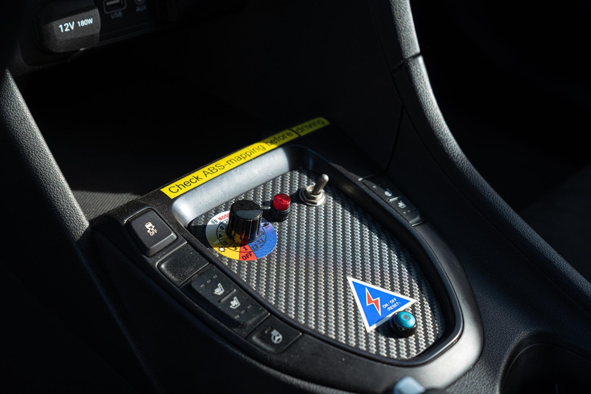 Hyundai_RM19_concept_0033