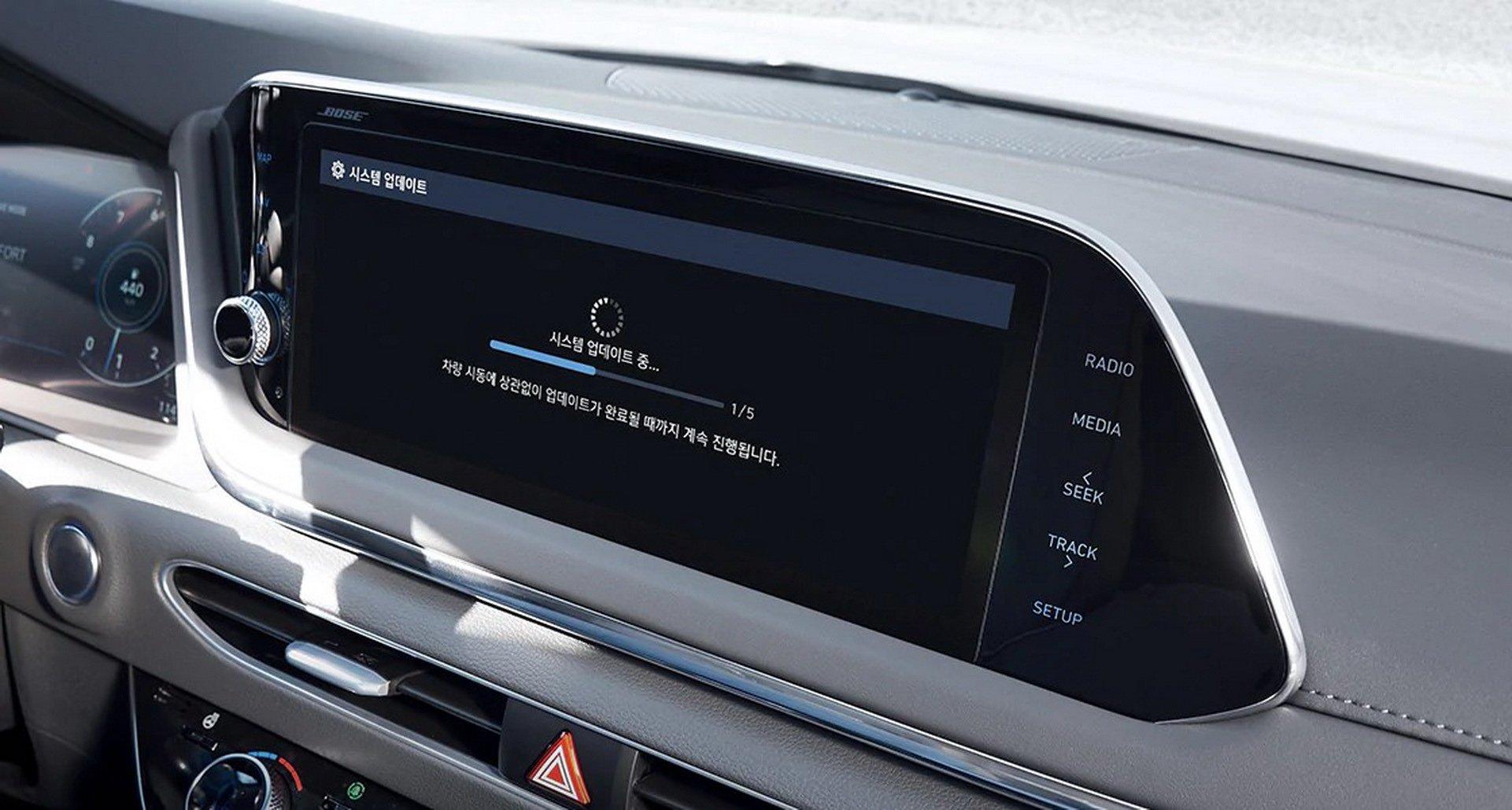 Hyundai Sonata 2020 (12)