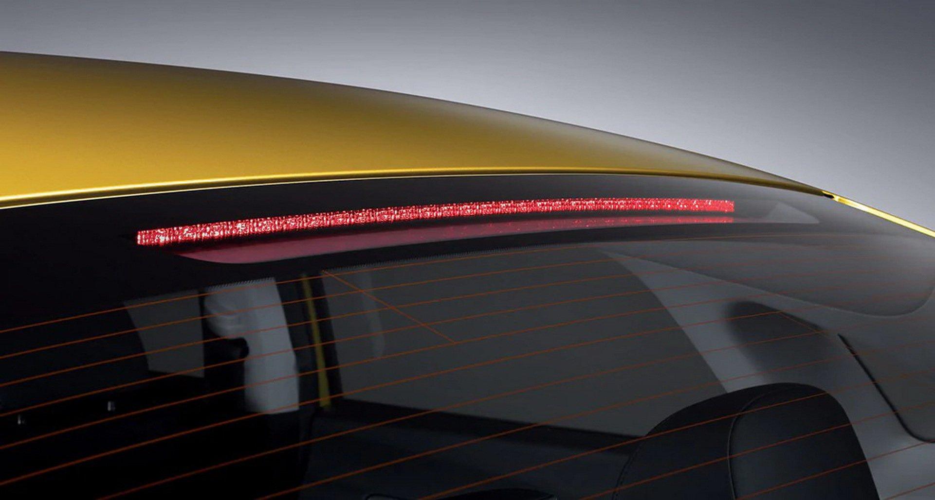 Hyundai Sonata 2020 (15)