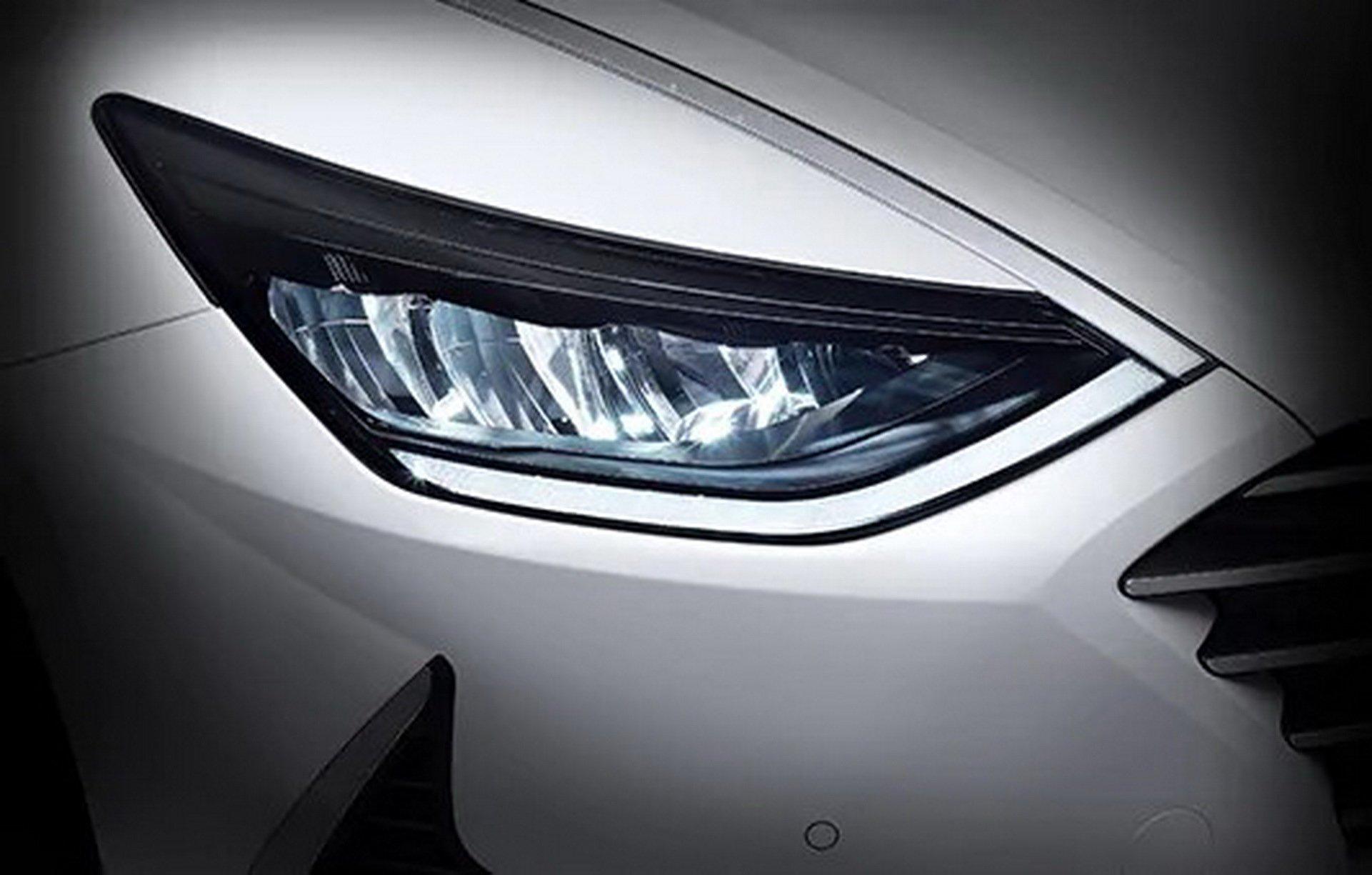 Hyundai Sonata 2020 (21)