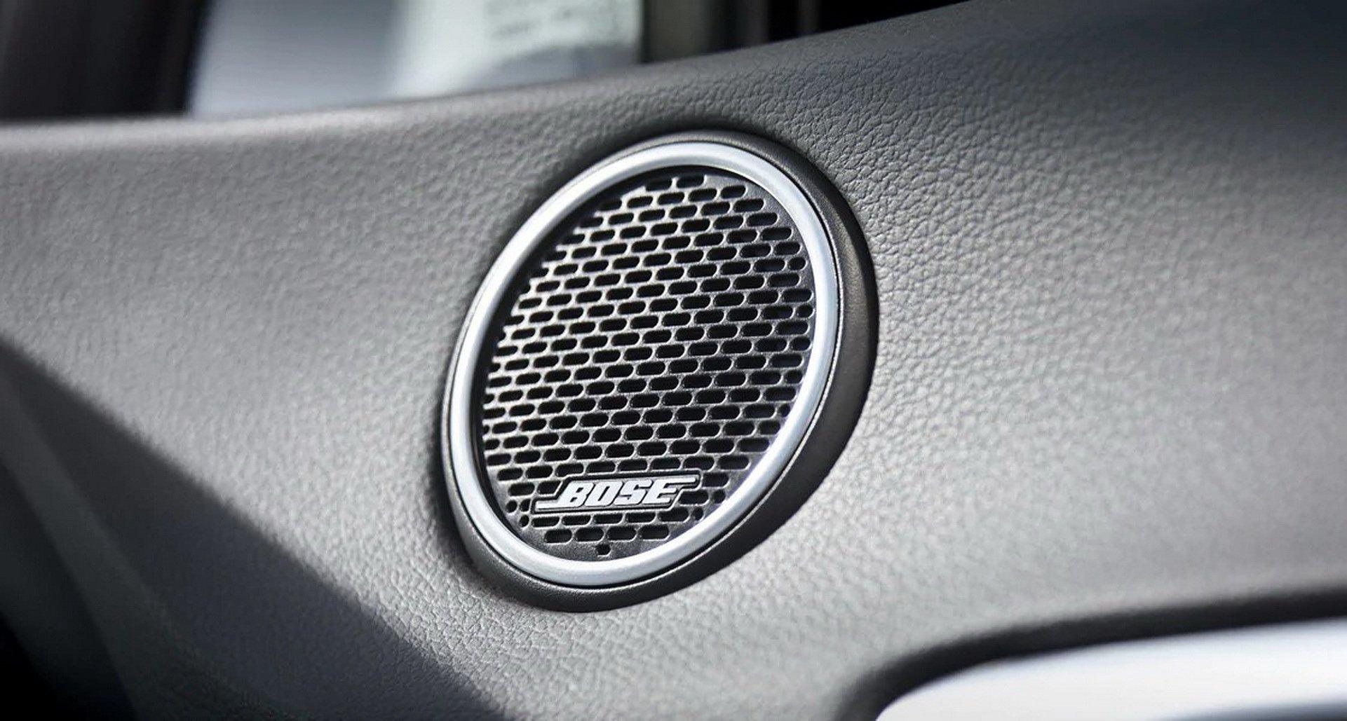 Hyundai Sonata 2020 (5)