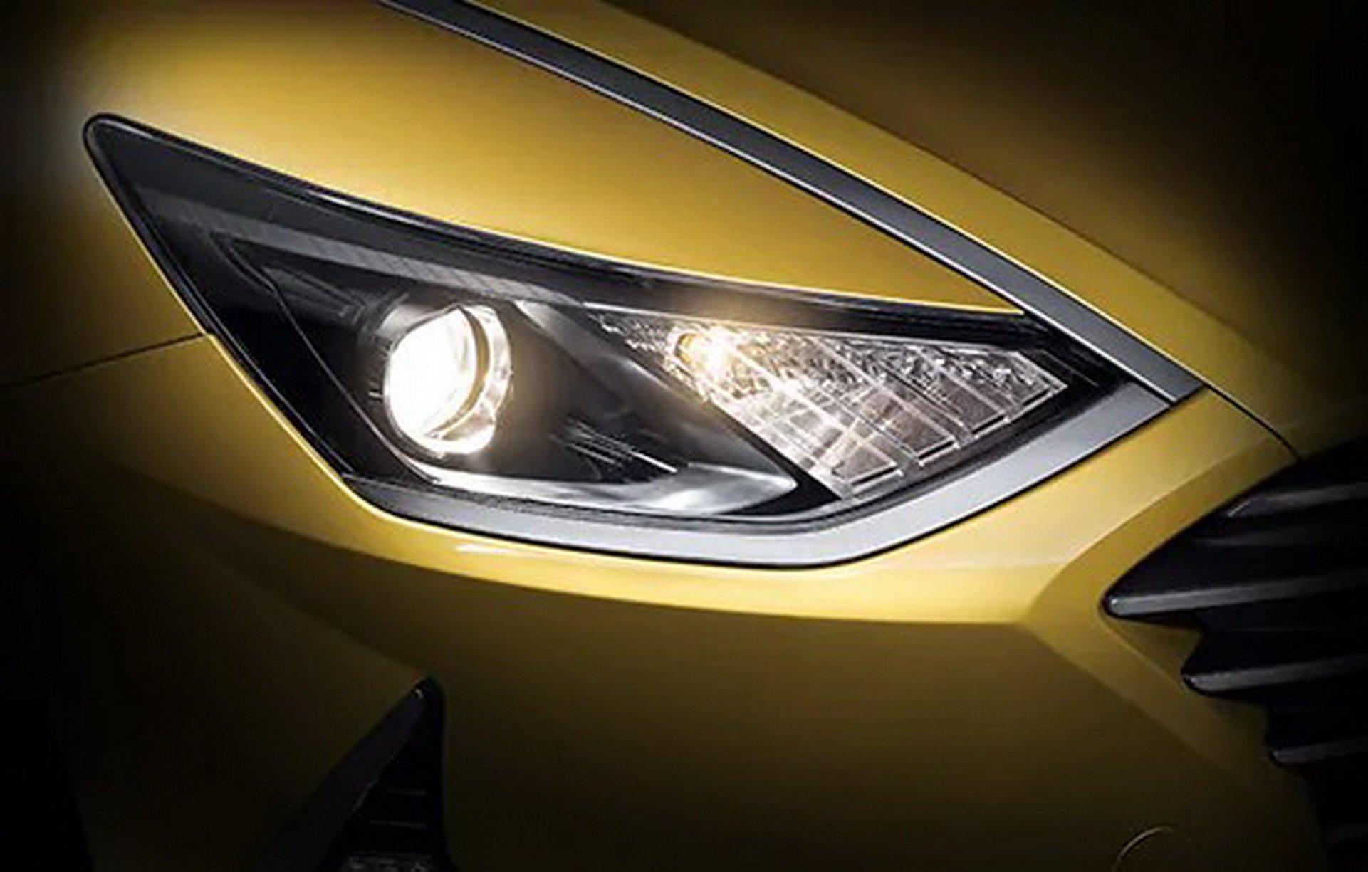 Hyundai Sonata 2020 (7)
