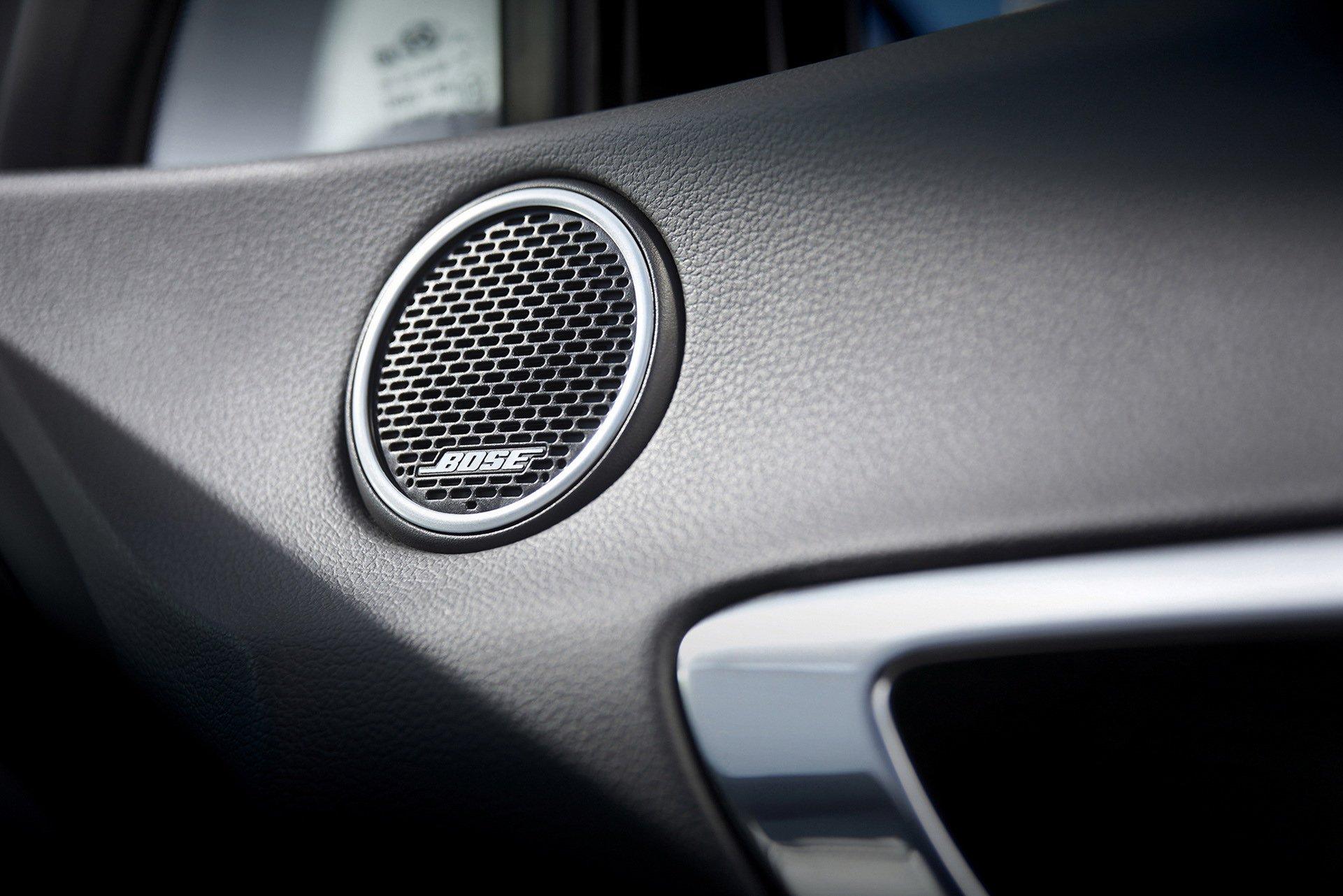 Hyundai Sonata 2020 (9)