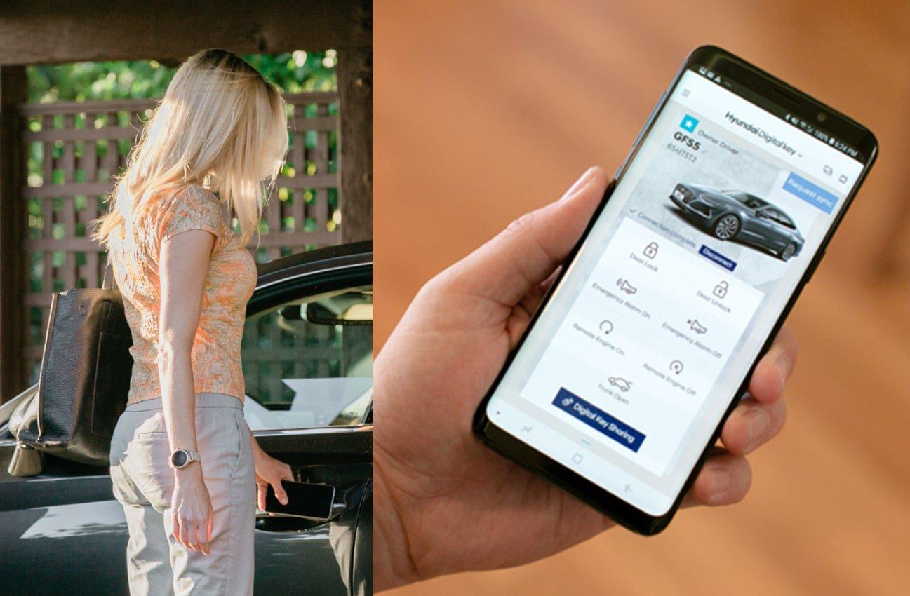Hyundai_Sonata_Digital_Key_0000