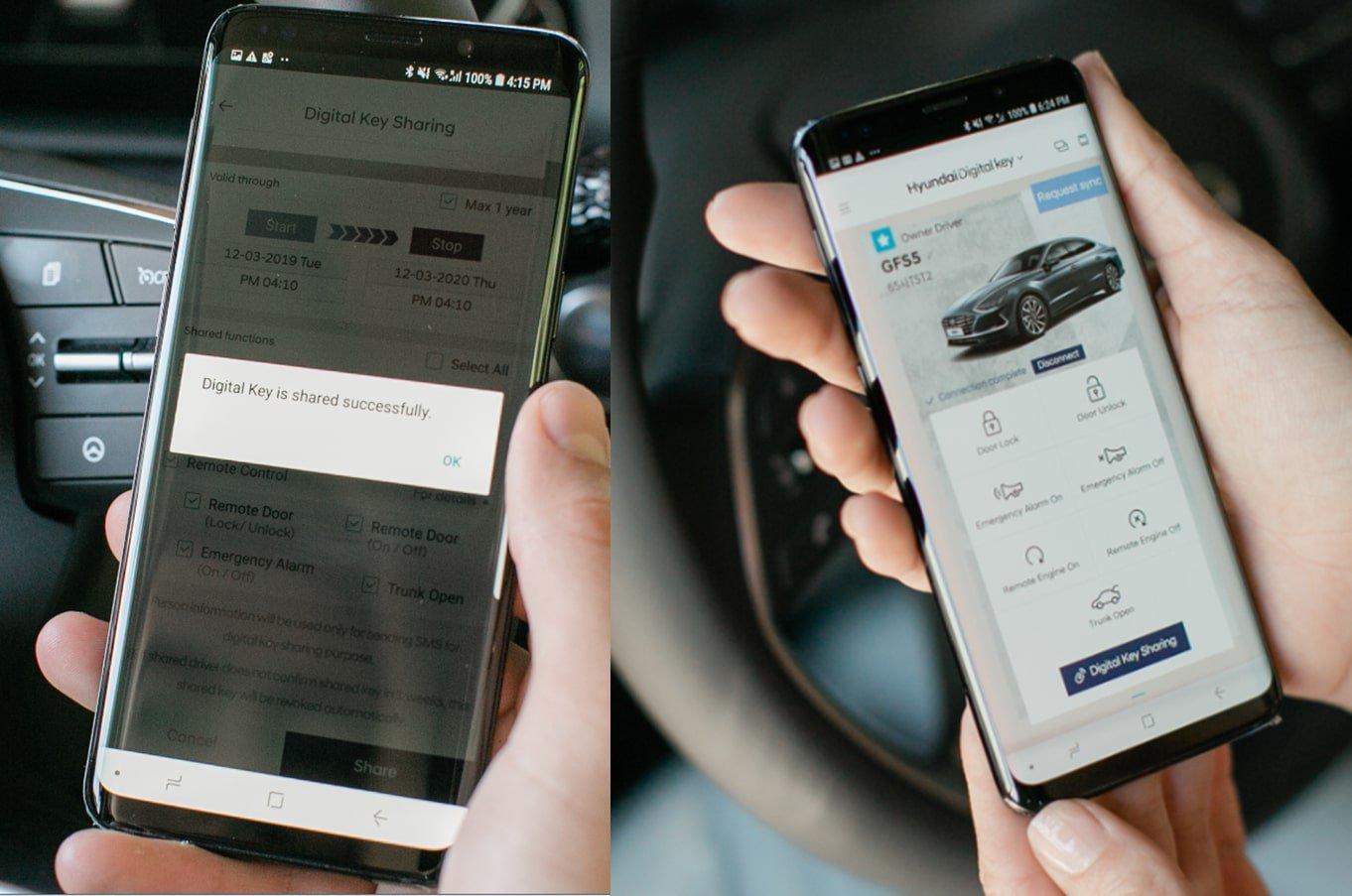 Hyundai_Sonata_Digital_Key_0001