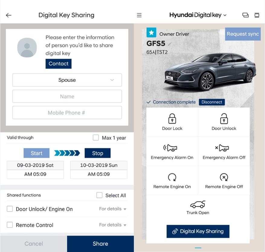 Hyundai_Sonata_Digital_Key_0002