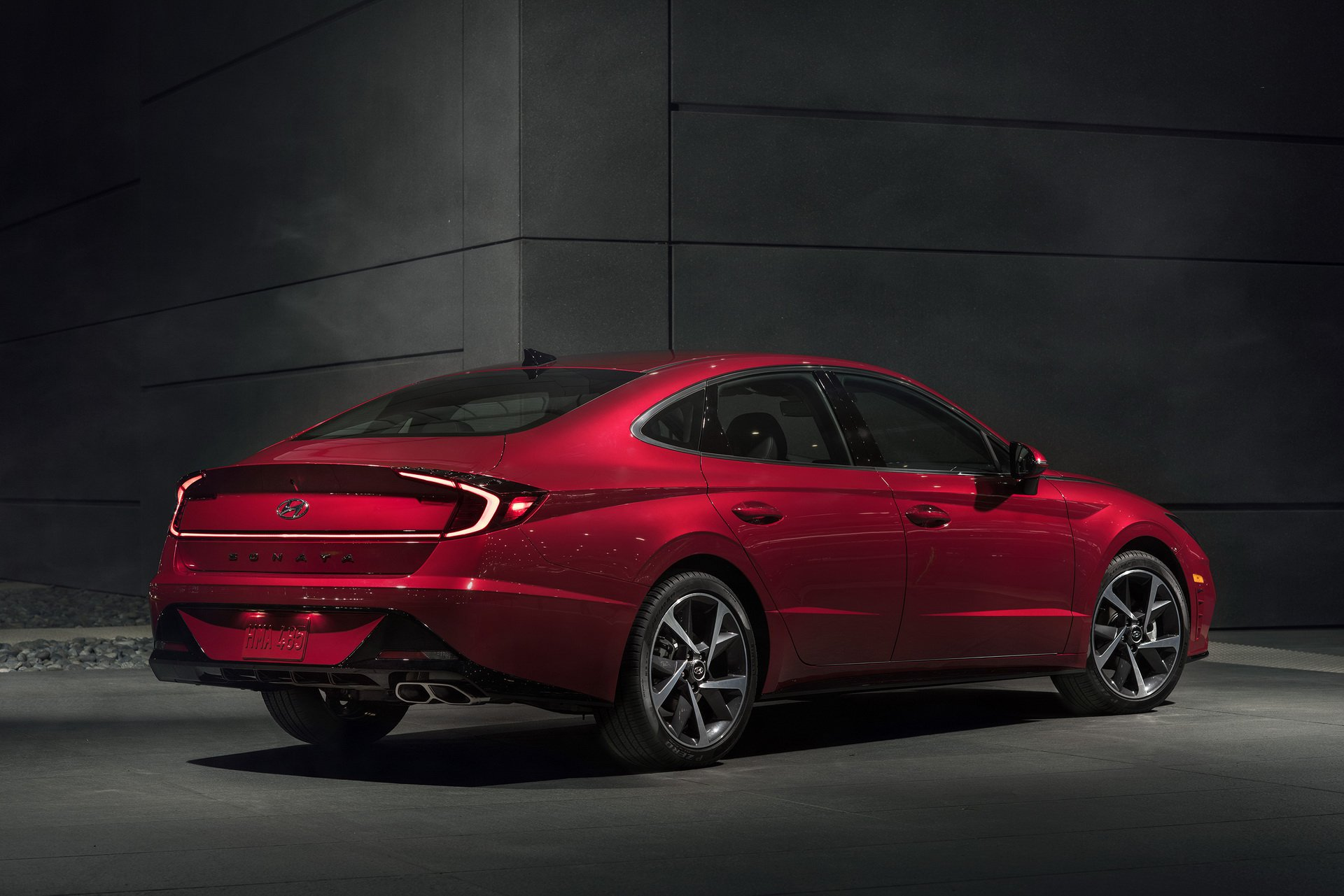 Hyundai_Sonata_Digital_Key_0005