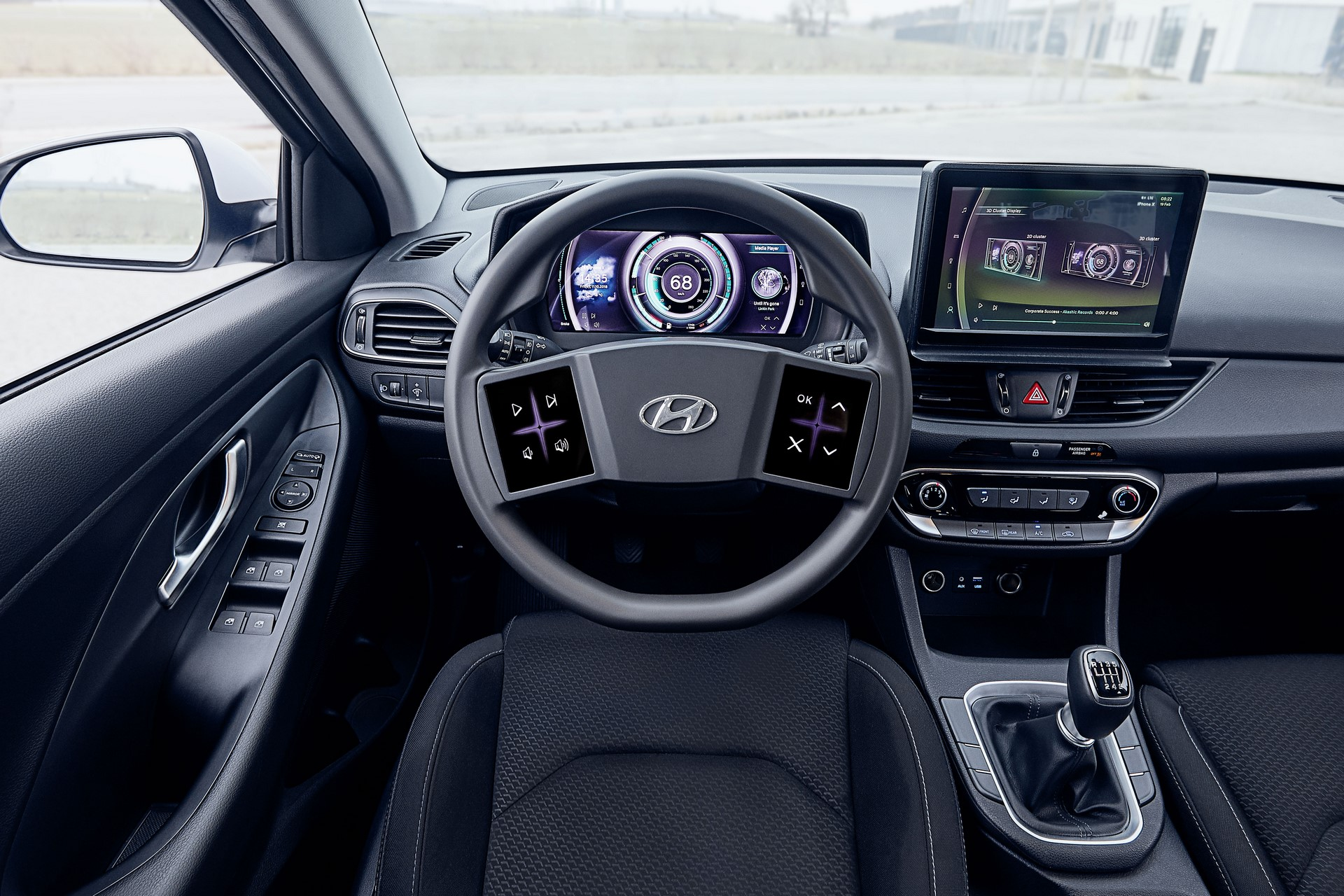 Hyundai-Virtual-cockpit-2019-Hyundai_TechDay_i30_Workshop_238-2
