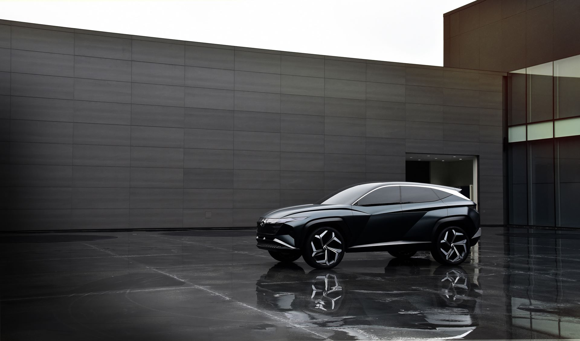 Hyundai-Vision-T-Concept-1