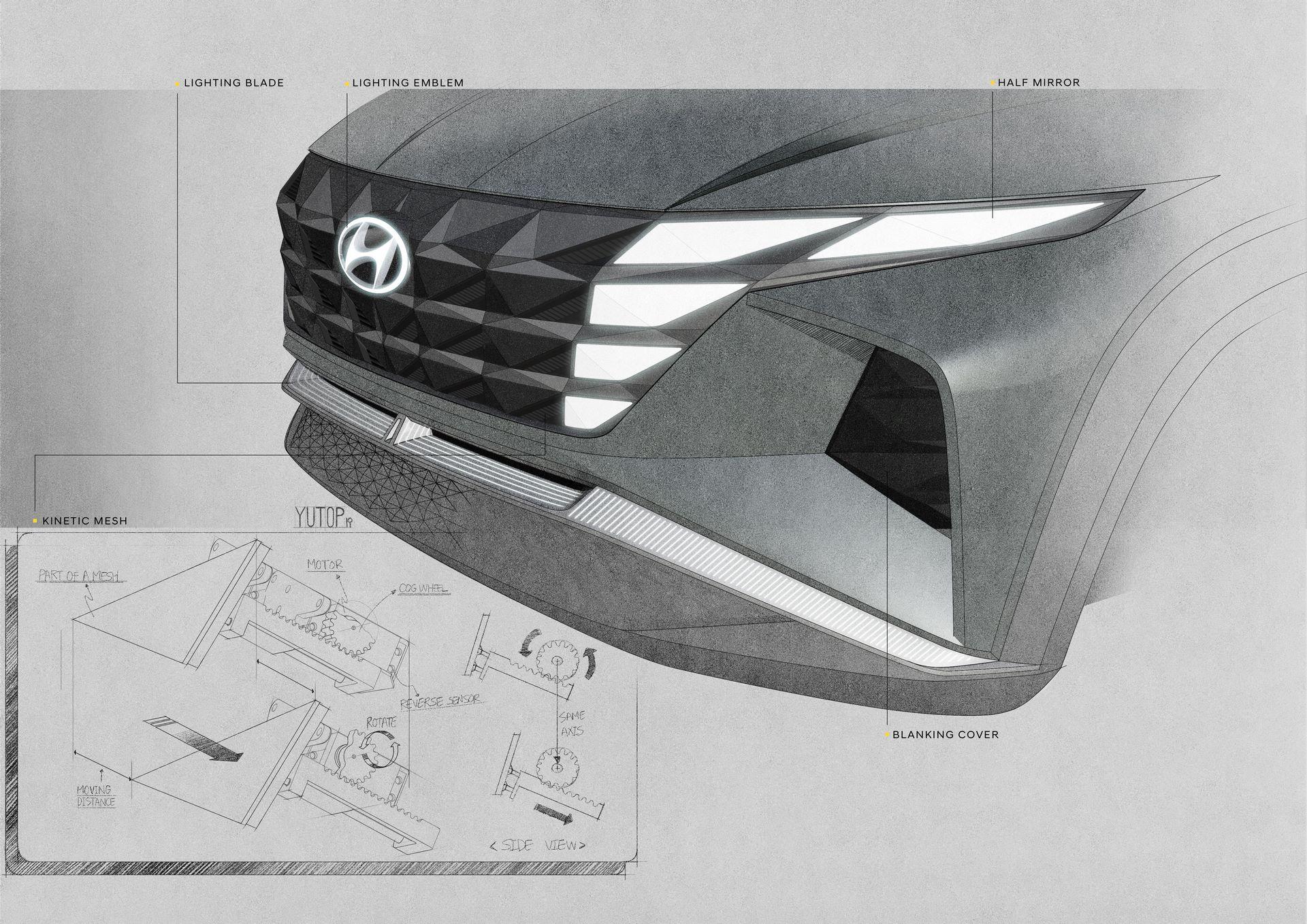 Hyundai-Vision-T-Concept-11