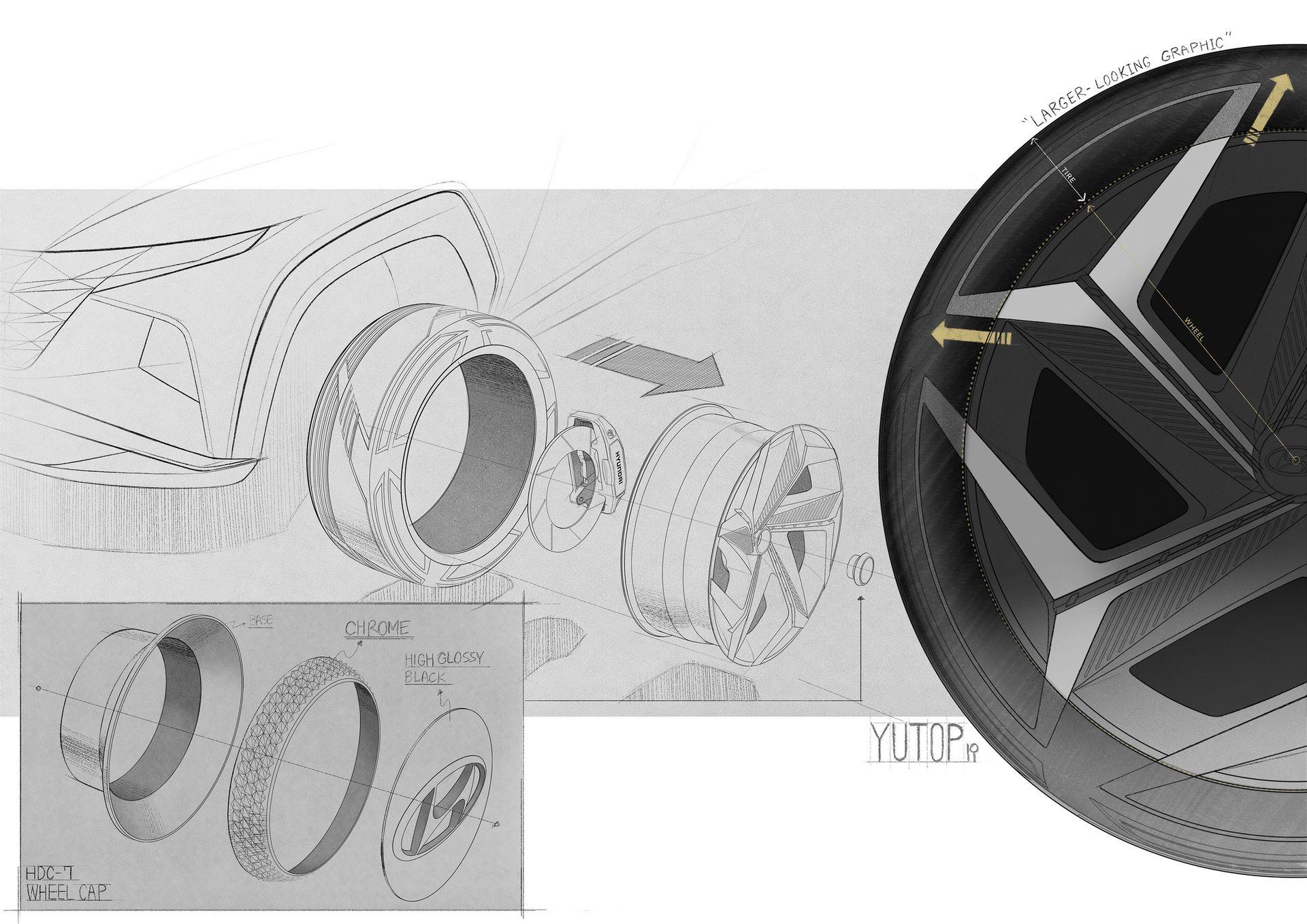 Hyundai-Vision-T-Concept-12