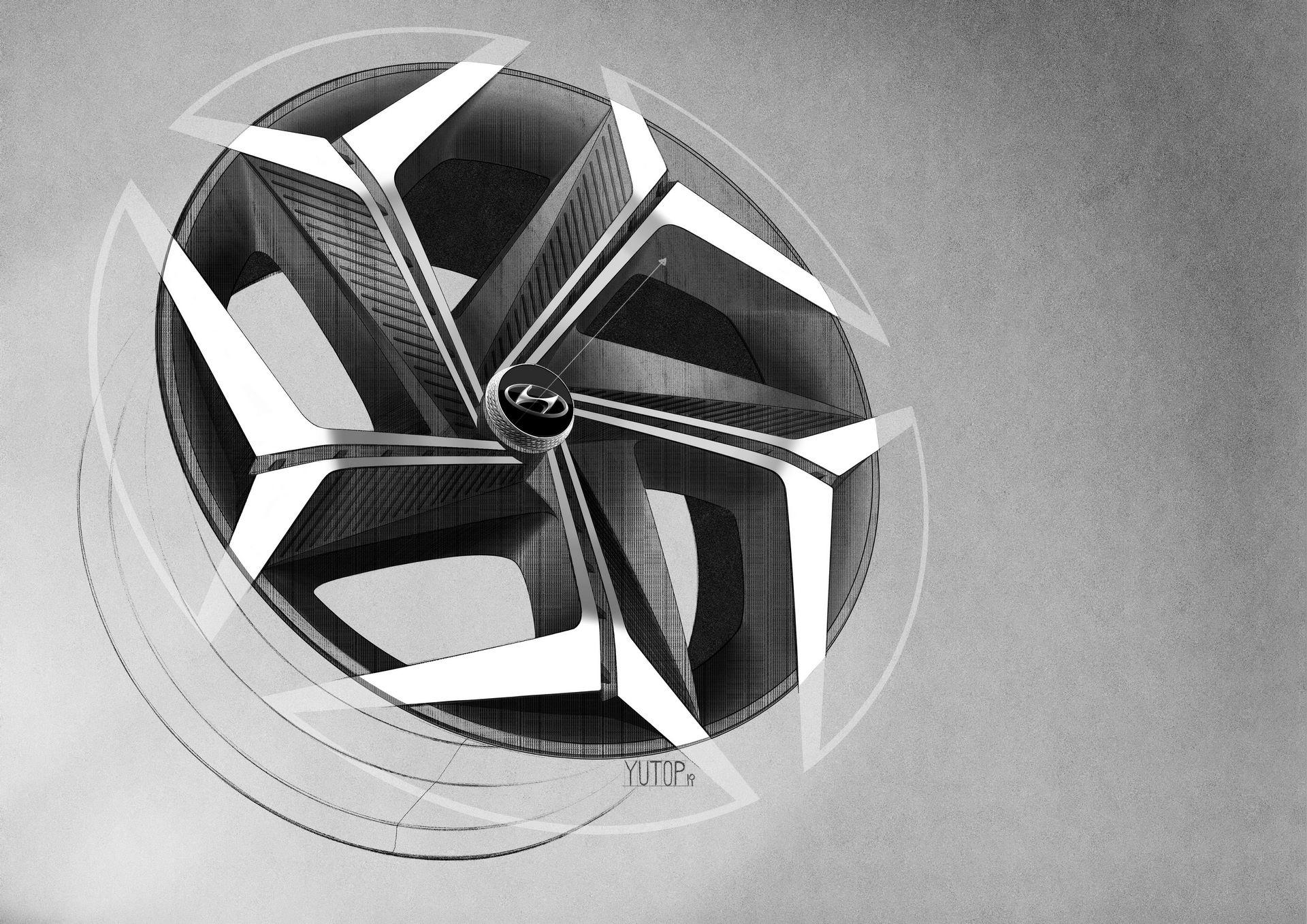 Hyundai-Vision-T-Concept-13