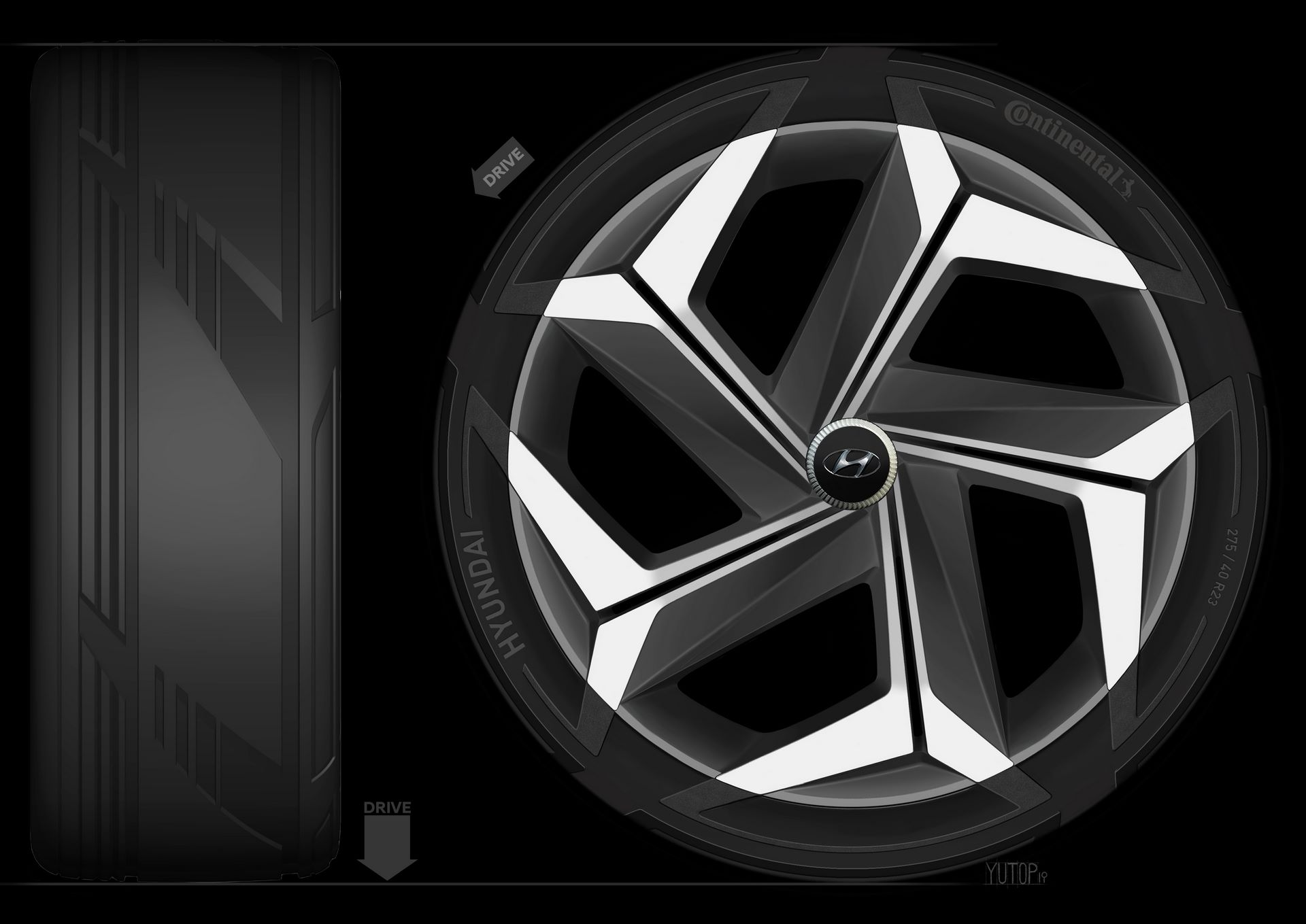 Hyundai-Vision-T-Concept-14