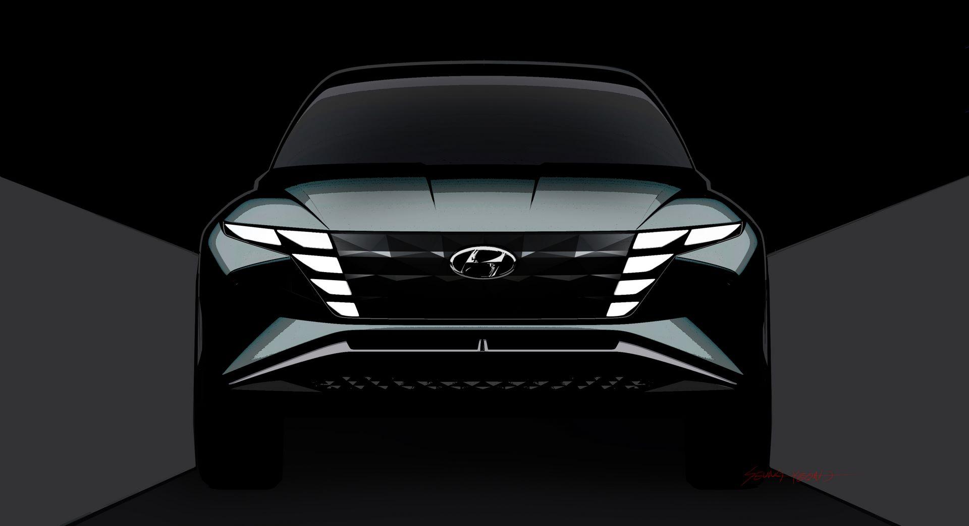 Hyundai-Vision-T-Concept-15