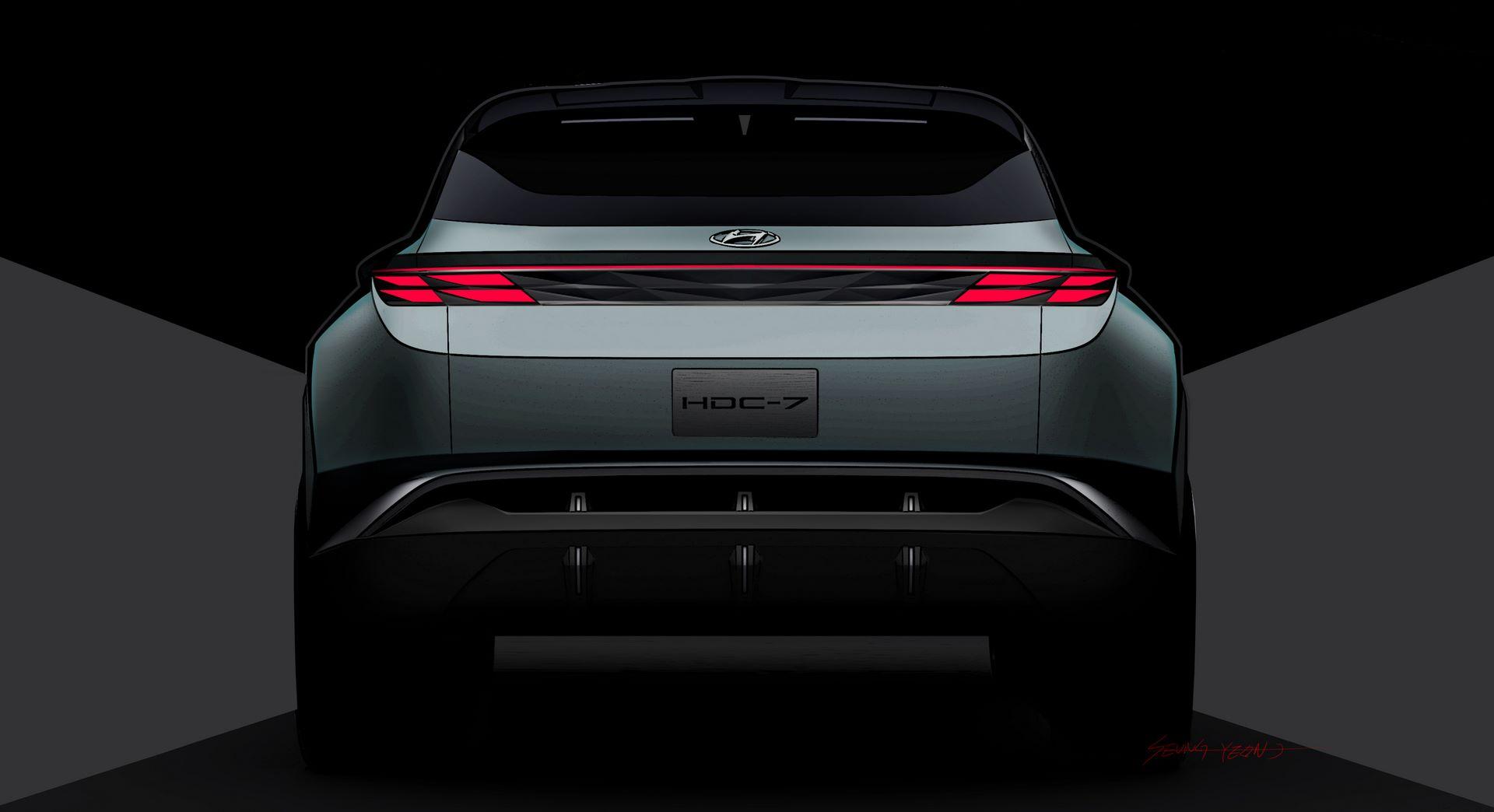 Hyundai-Vision-T-Concept-16