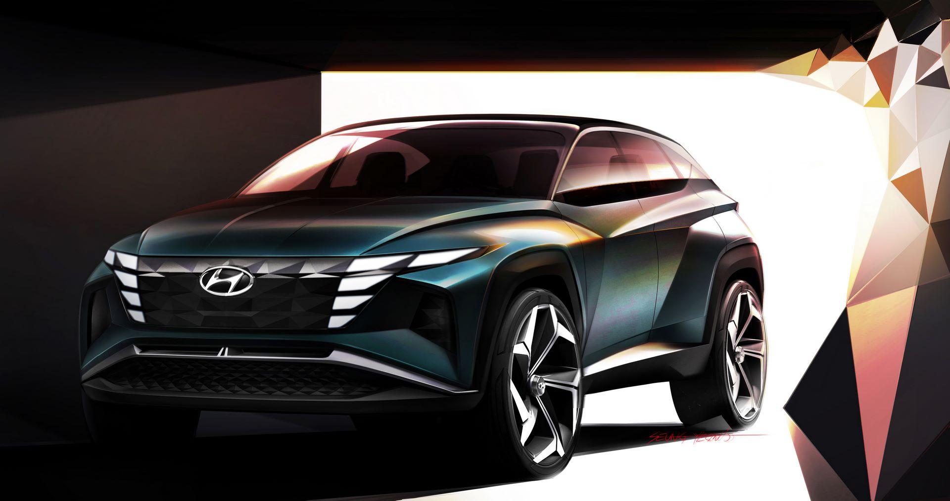 Hyundai-Vision-T-Concept-17