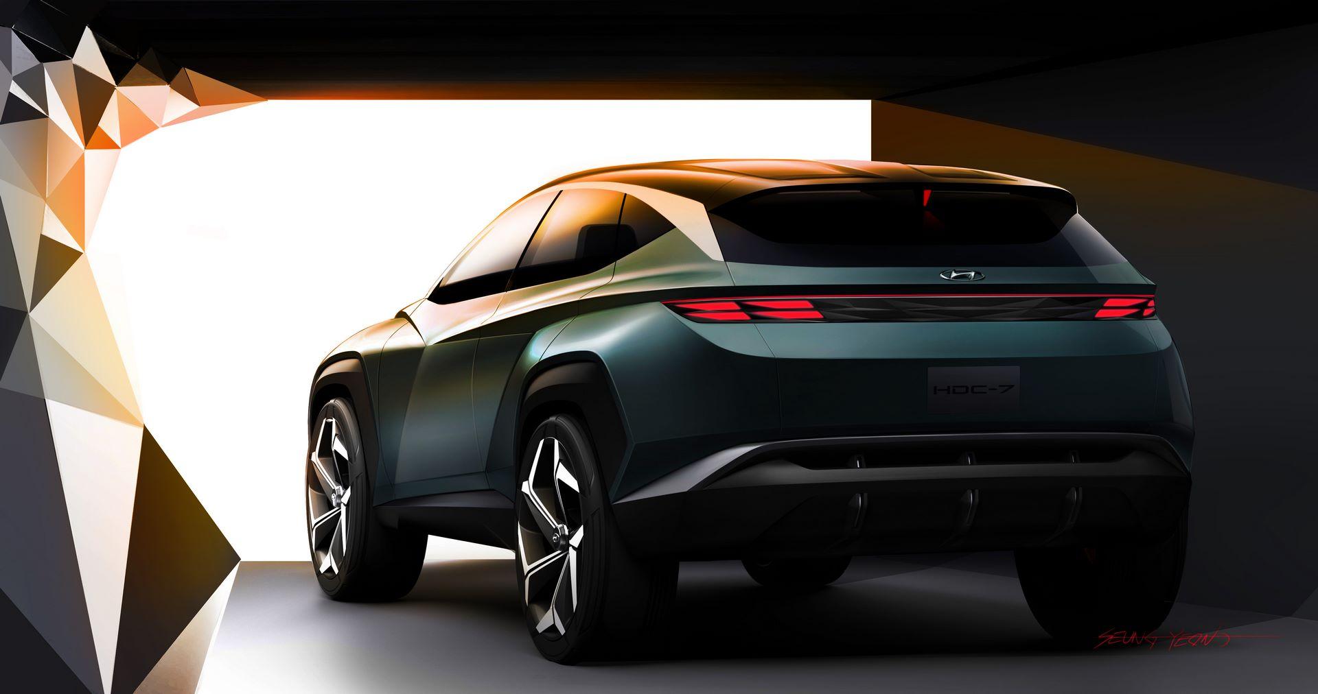 Hyundai-Vision-T-Concept-18