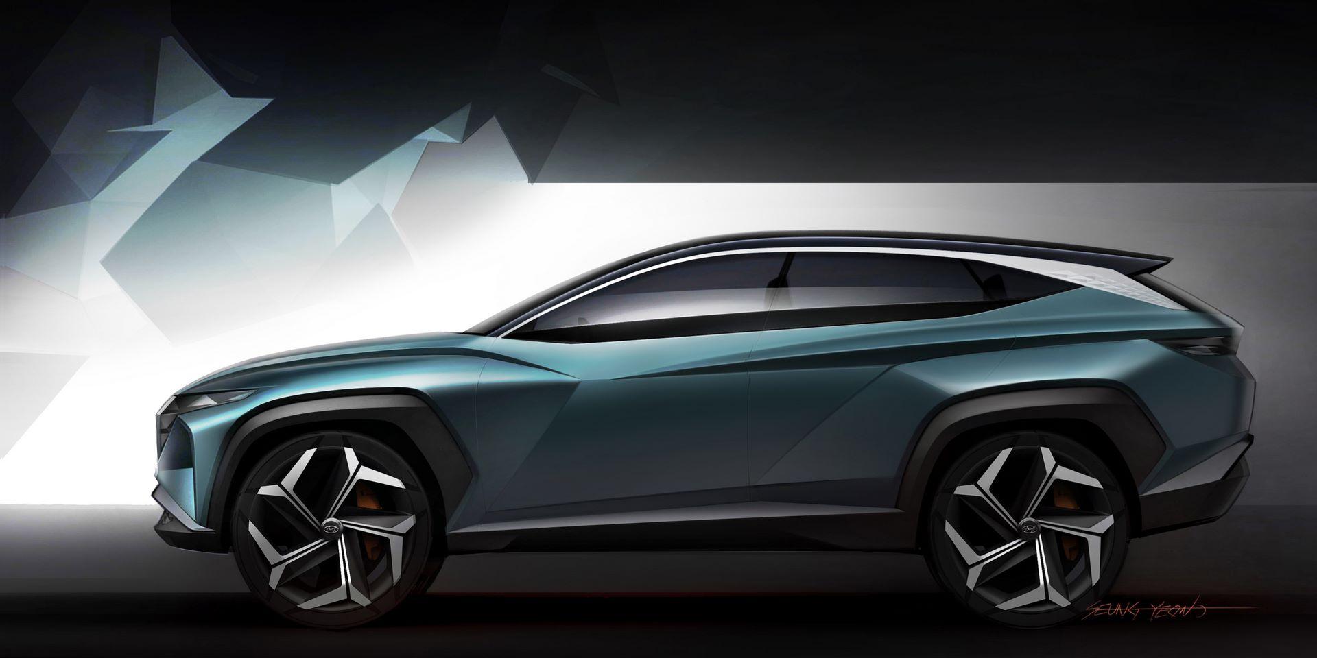 Hyundai-Vision-T-Concept-19