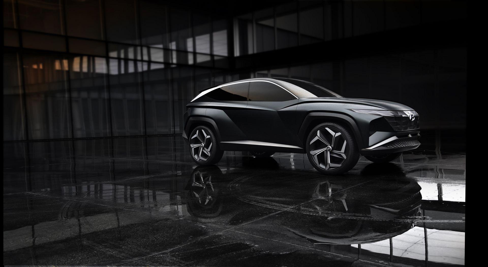 Hyundai-Vision-T-Concept-2