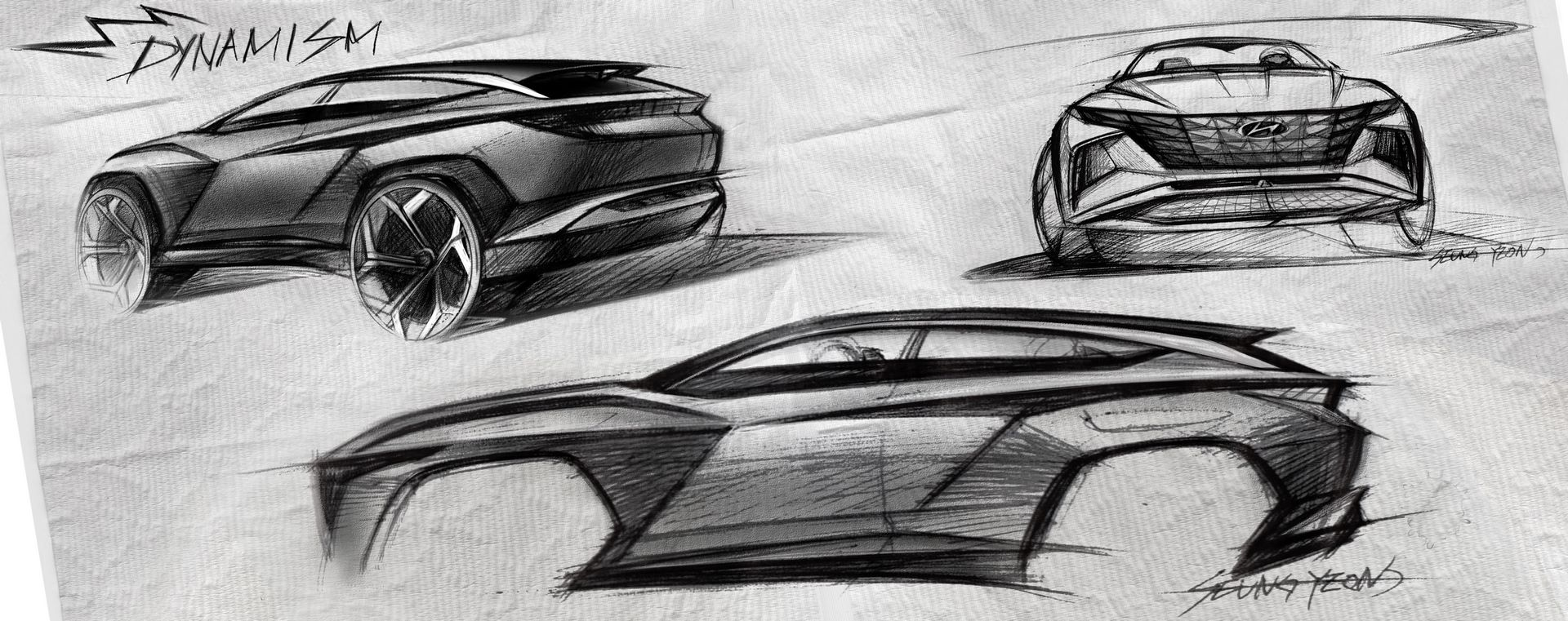 Hyundai-Vision-T-Concept-20
