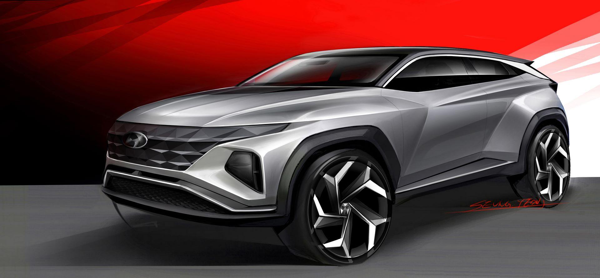 Hyundai-Vision-T-Concept-21