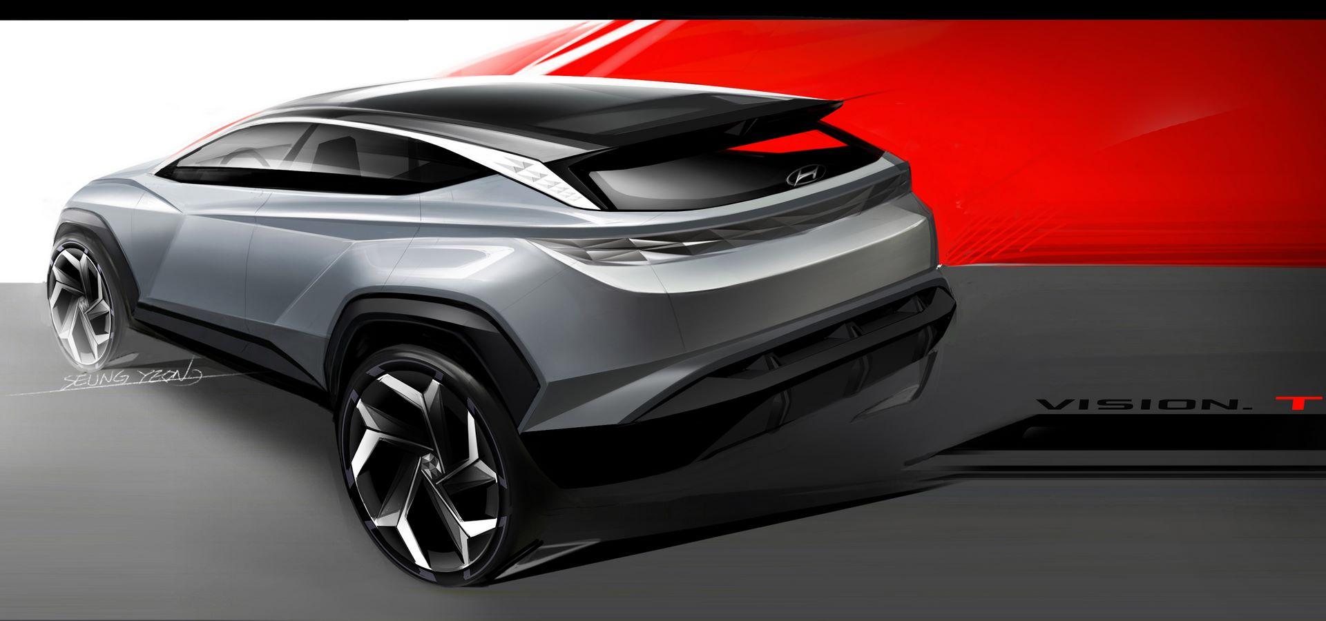 Hyundai-Vision-T-Concept-22