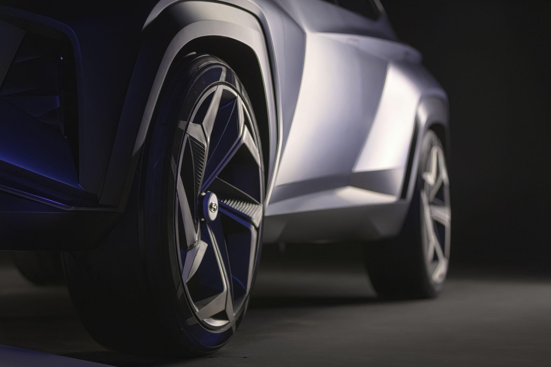 Hyundai-Vision-T-Concept-24
