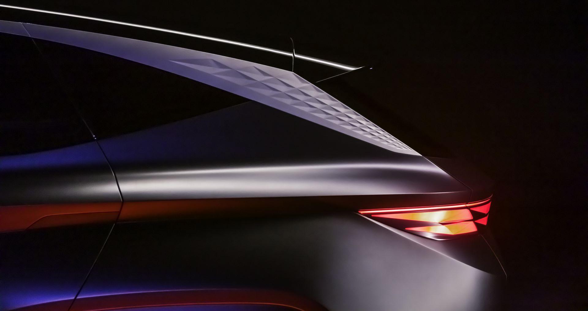 Hyundai-Vision-T-Concept-25