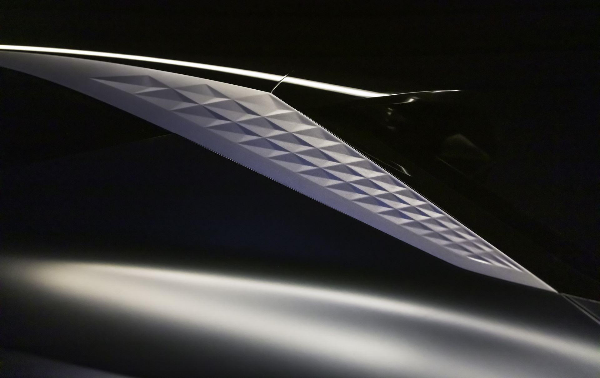 Hyundai-Vision-T-Concept-26
