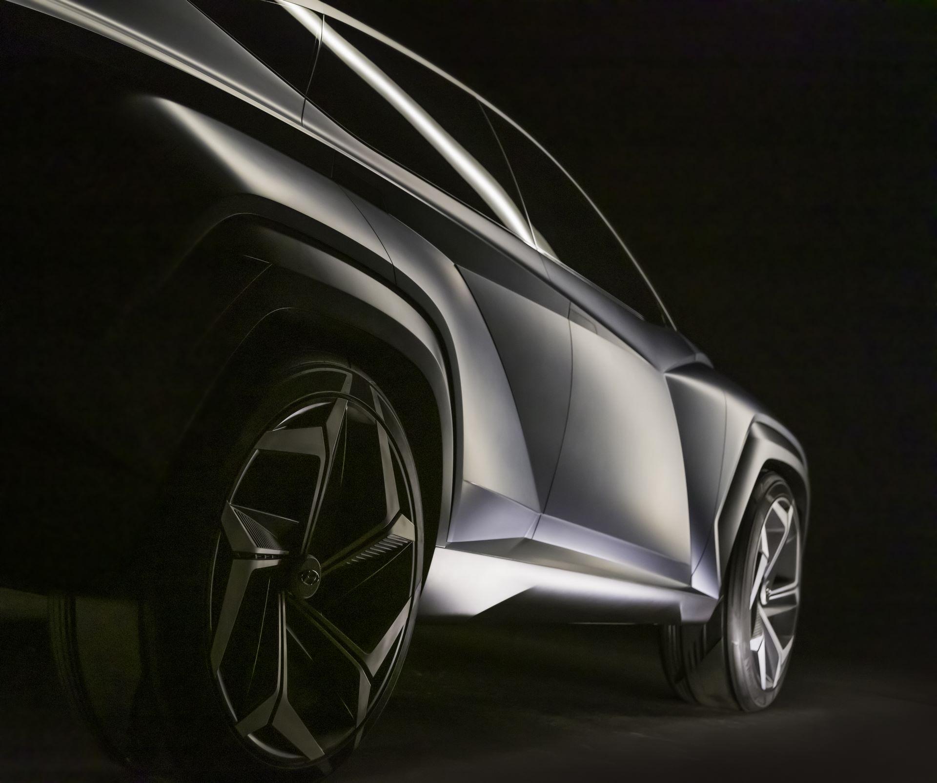 Hyundai-Vision-T-Concept-27