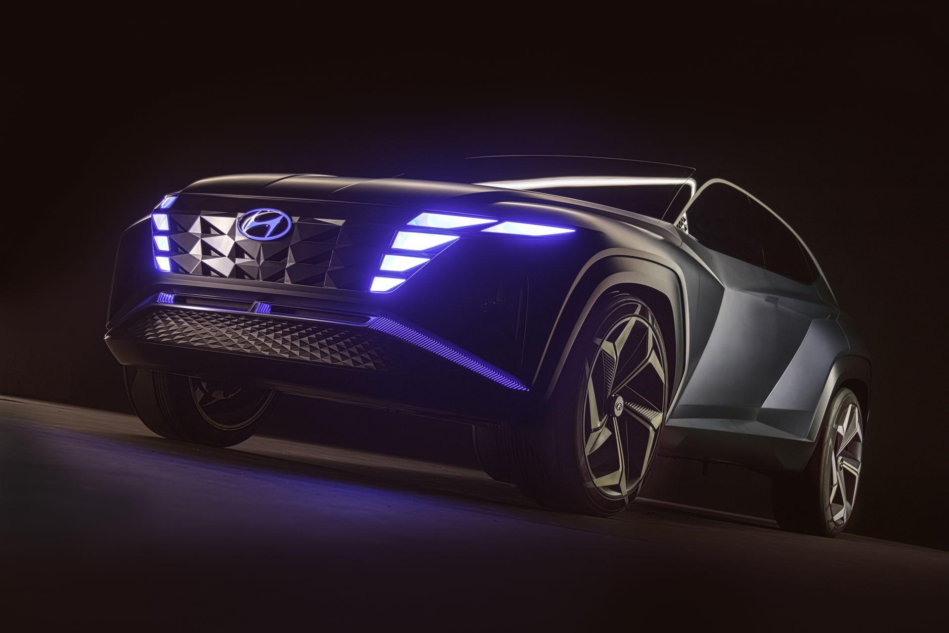 Hyundai-Vision-T-Concept-28