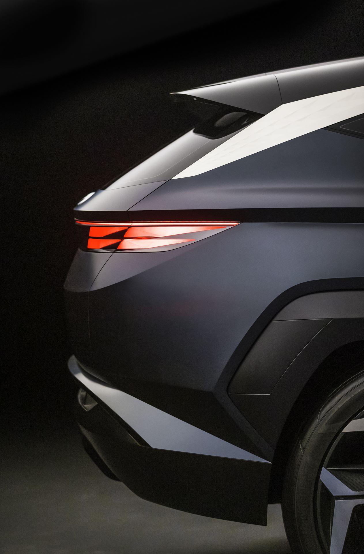 Hyundai-Vision-T-Concept-29