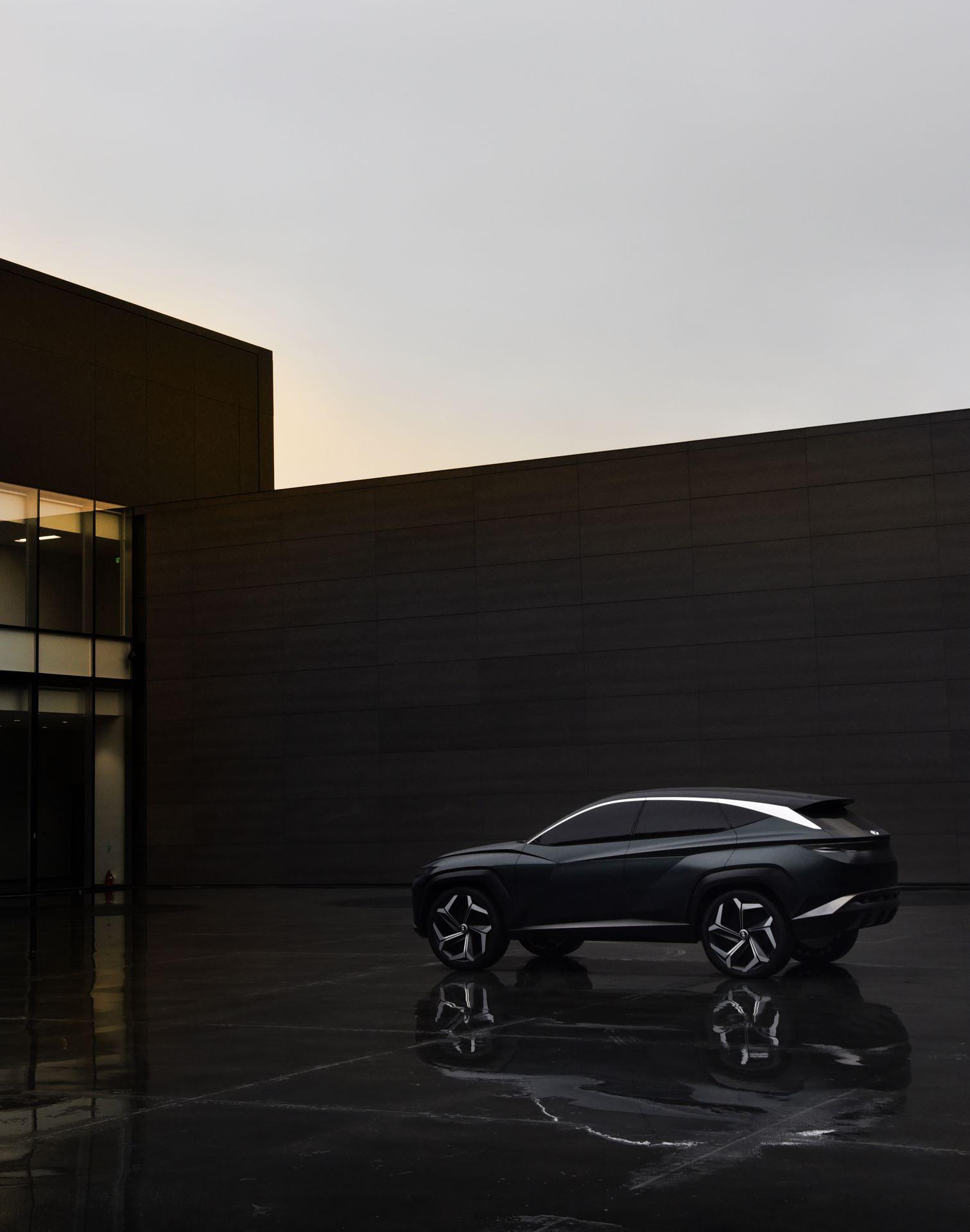 Hyundai-Vision-T-Concept-3