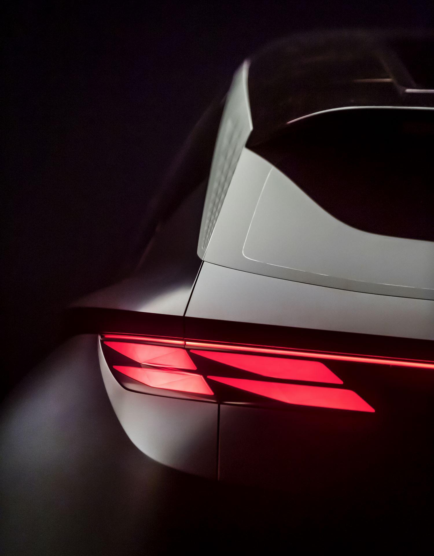 Hyundai-Vision-T-Concept-30