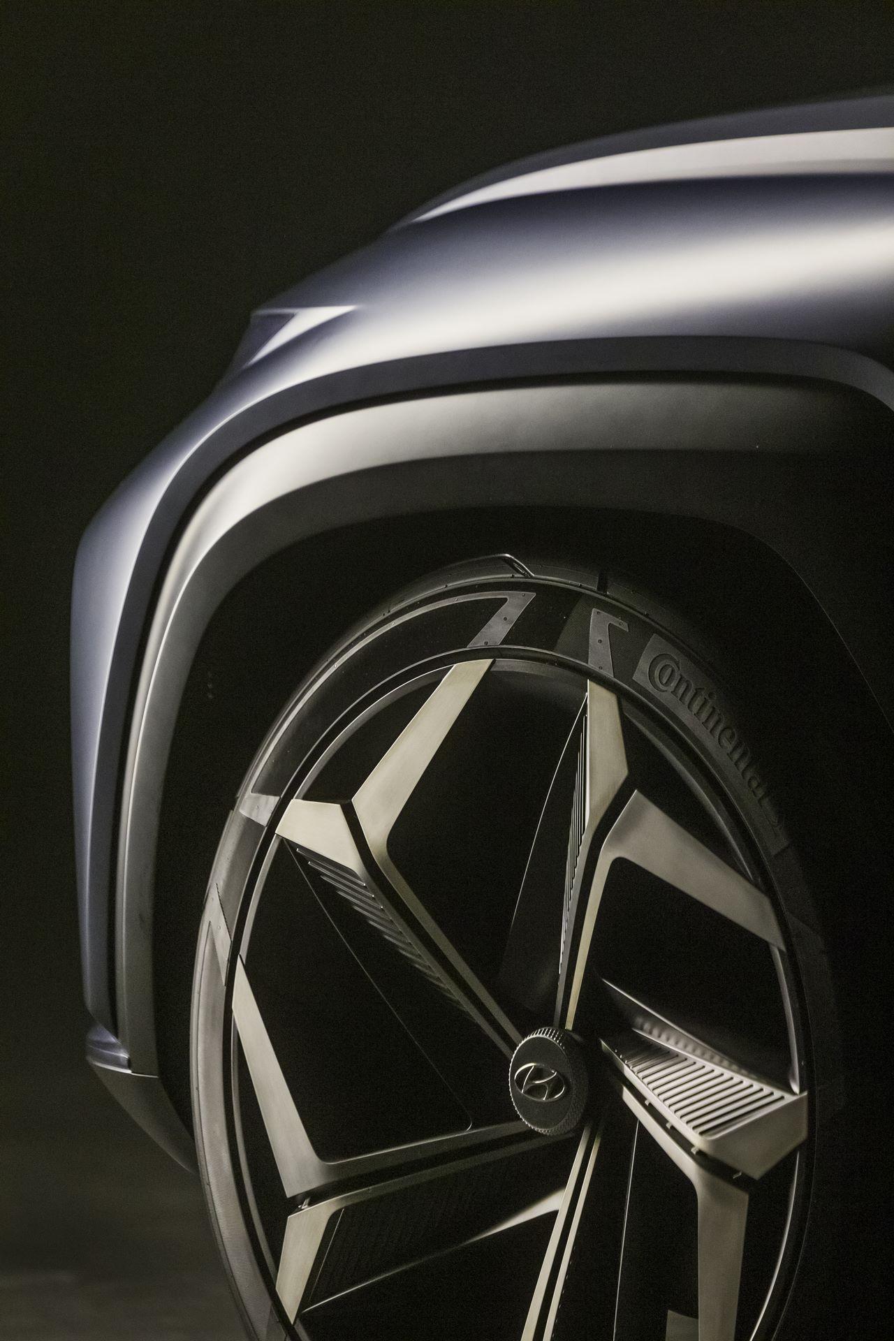 Hyundai-Vision-T-Concept-31