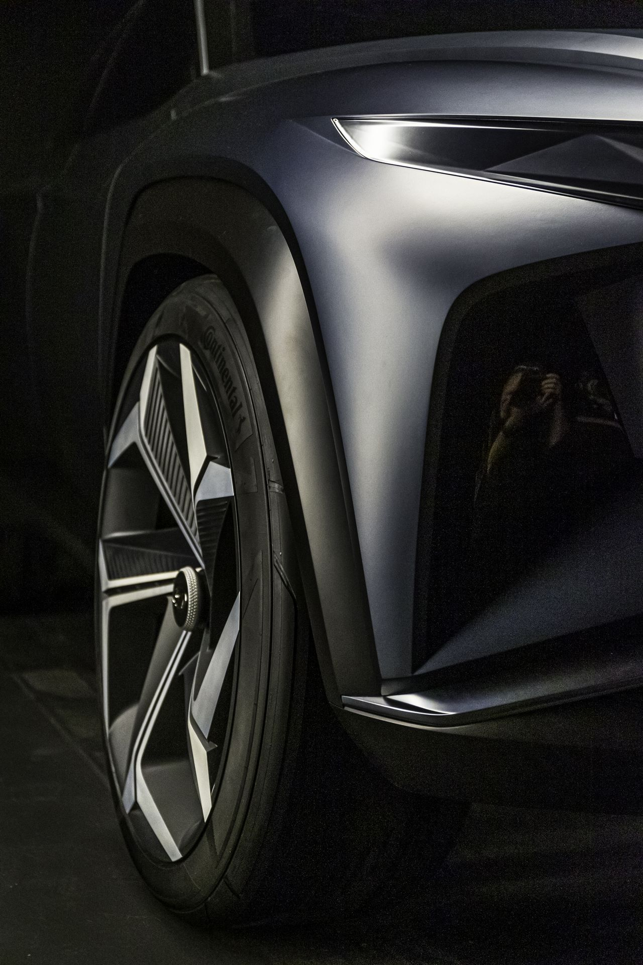 Hyundai-Vision-T-Concept-32