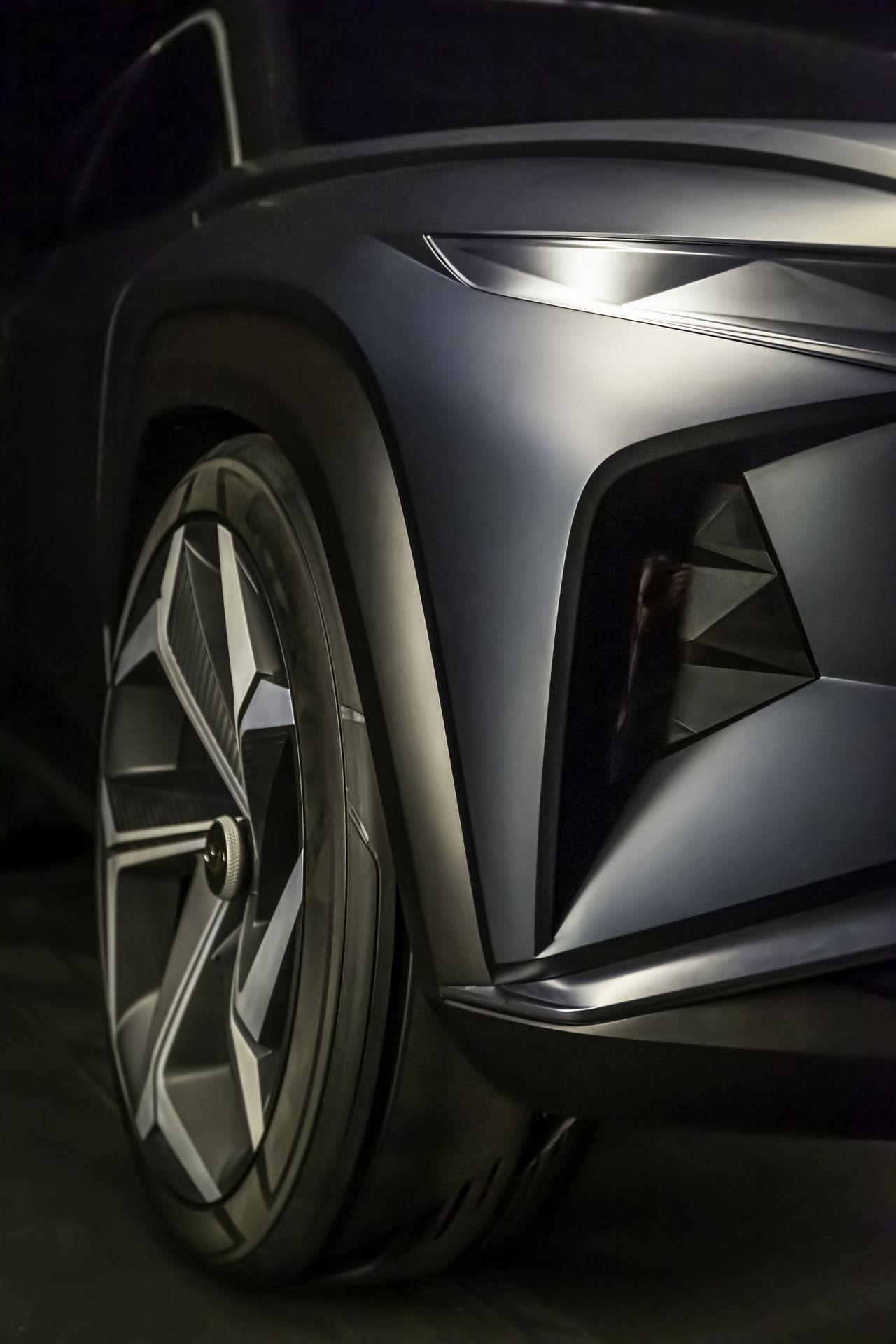 Hyundai-Vision-T-Concept-33