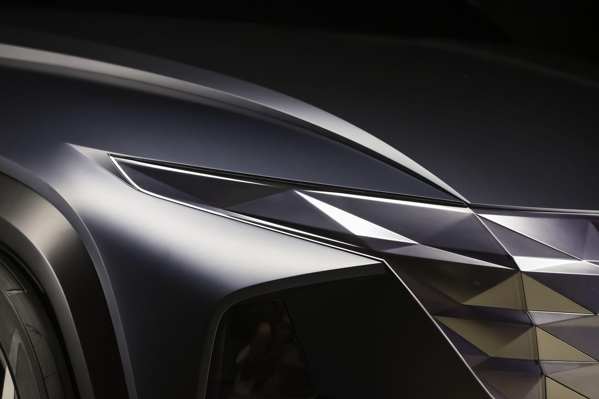 Hyundai-Vision-T-Concept-34