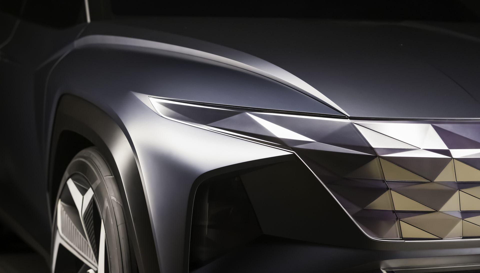 Hyundai-Vision-T-Concept-35