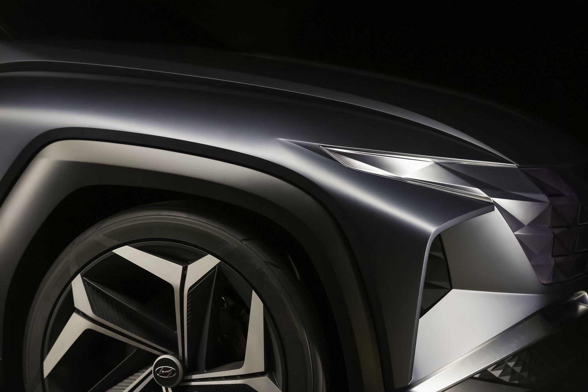 Hyundai-Vision-T-Concept-36