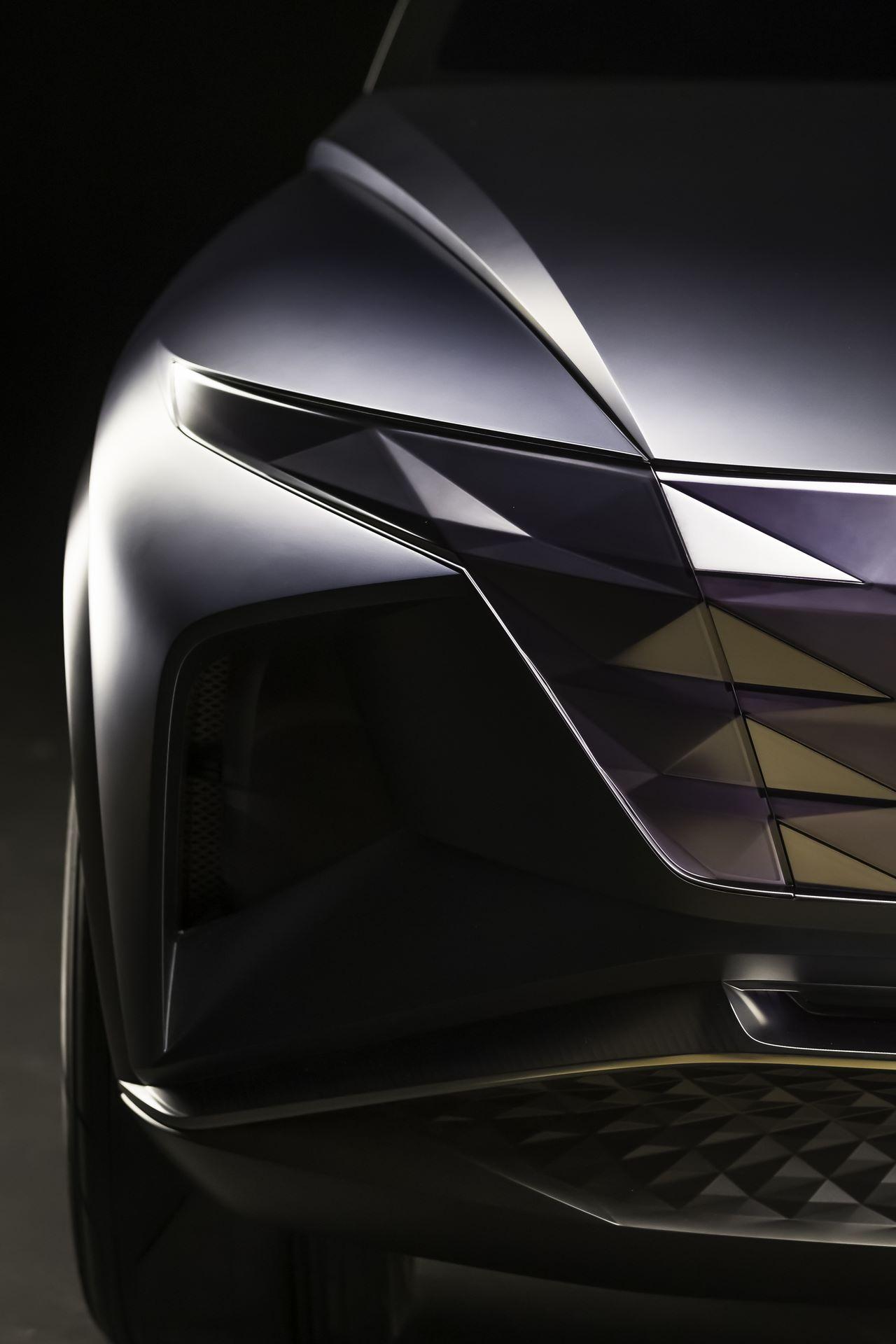 Hyundai-Vision-T-Concept-37