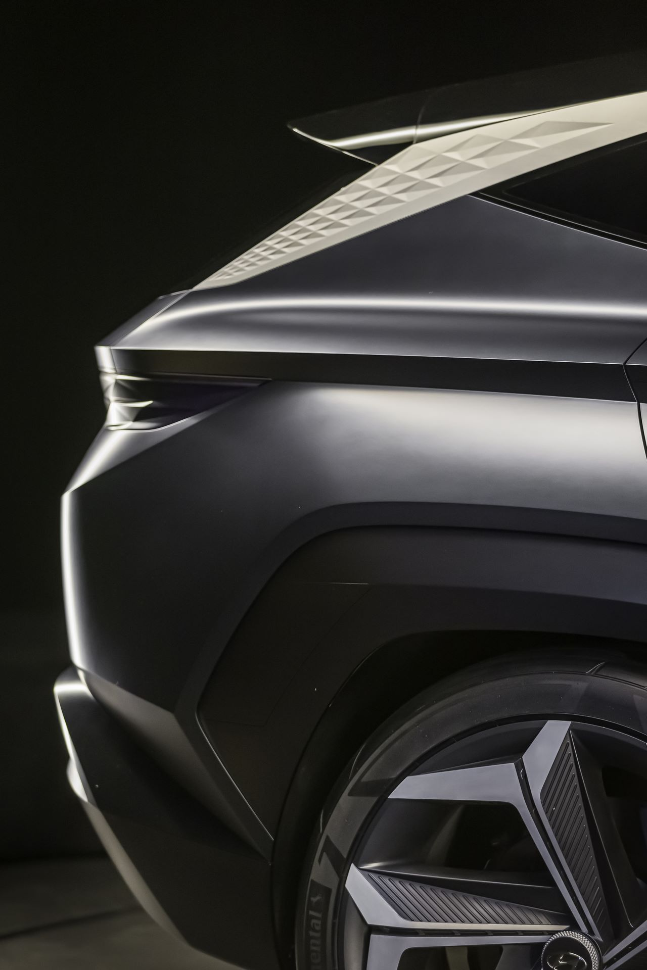 Hyundai-Vision-T-Concept-38