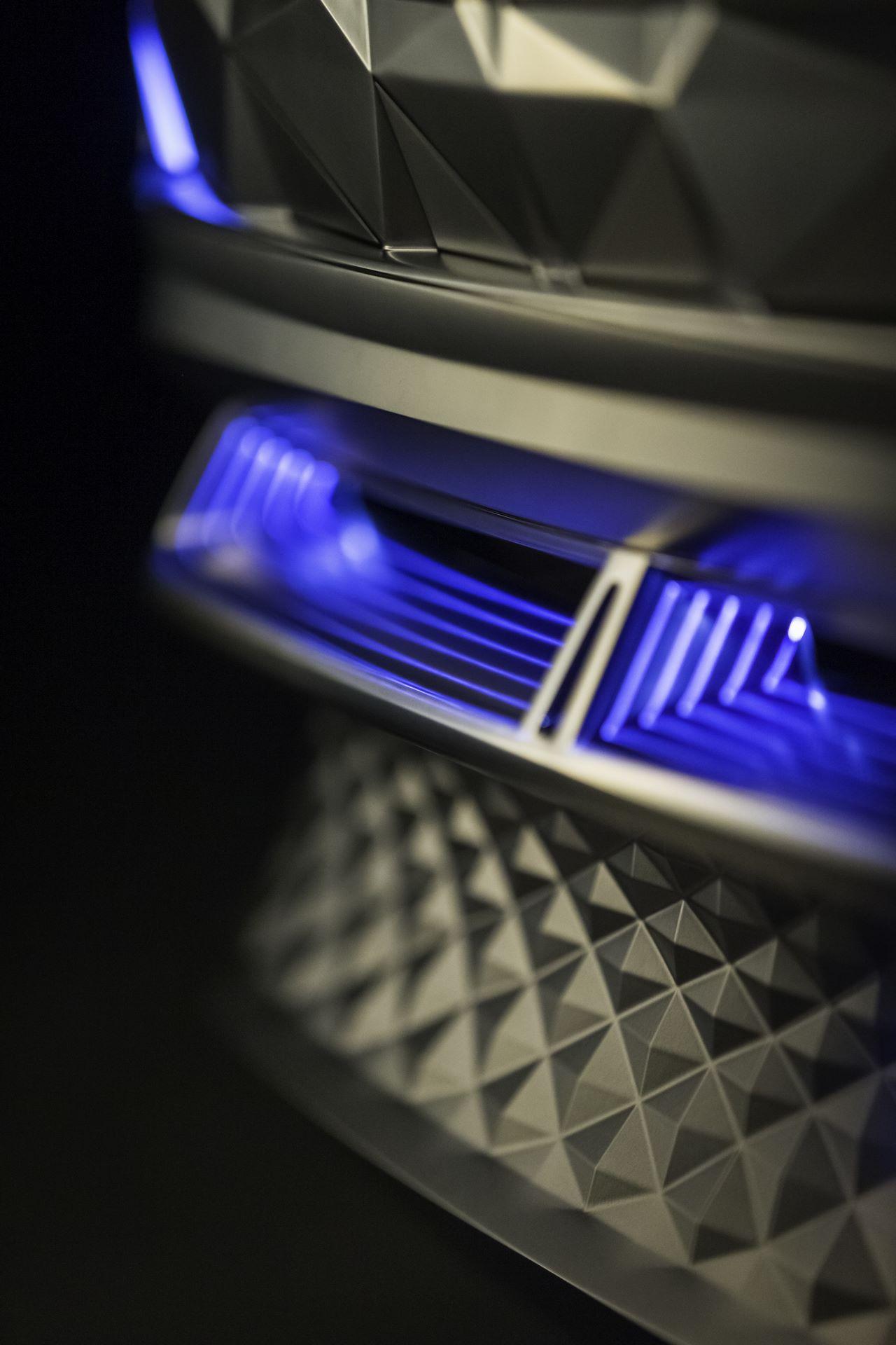 Hyundai-Vision-T-Concept-39