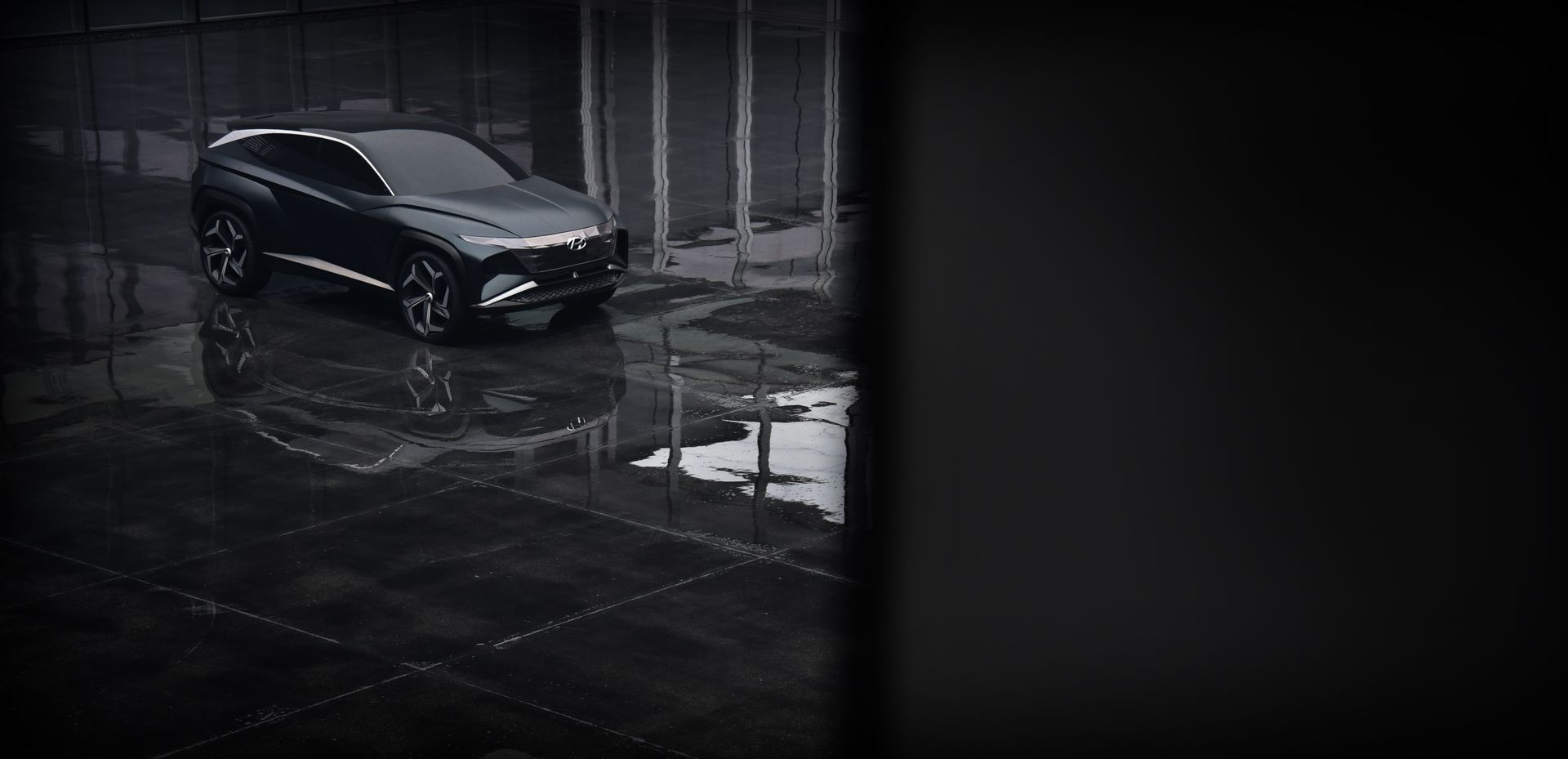 Hyundai-Vision-T-Concept-4