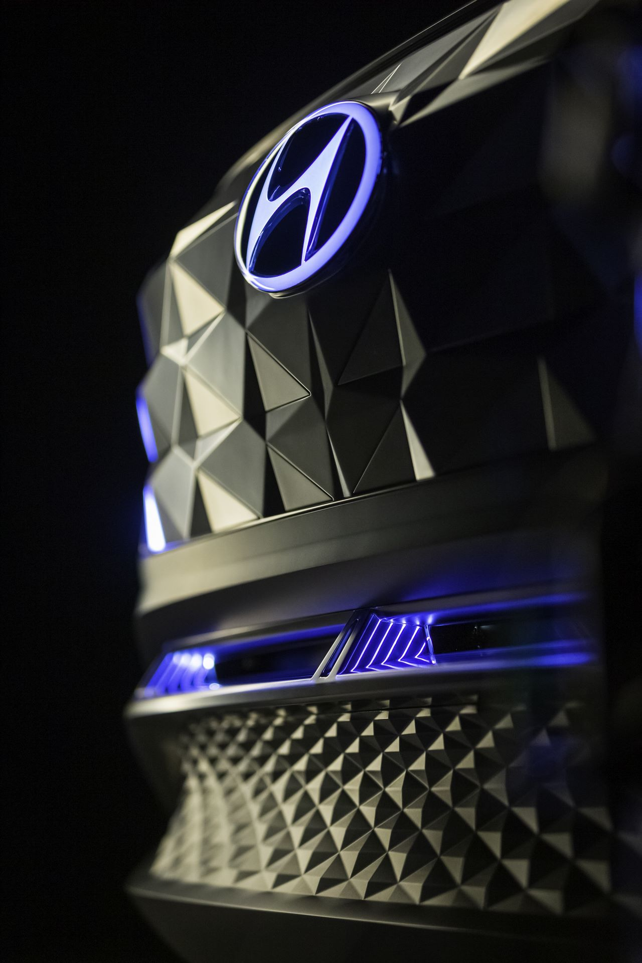 Hyundai-Vision-T-Concept-40