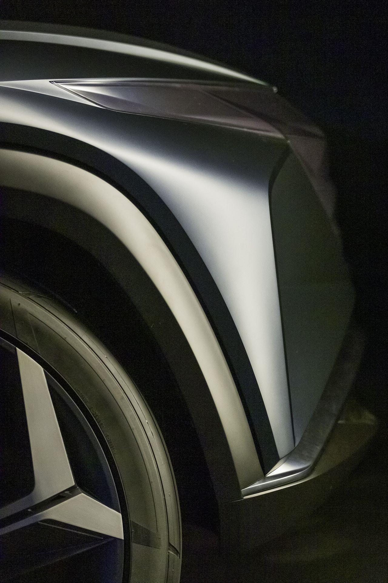 Hyundai-Vision-T-Concept-41