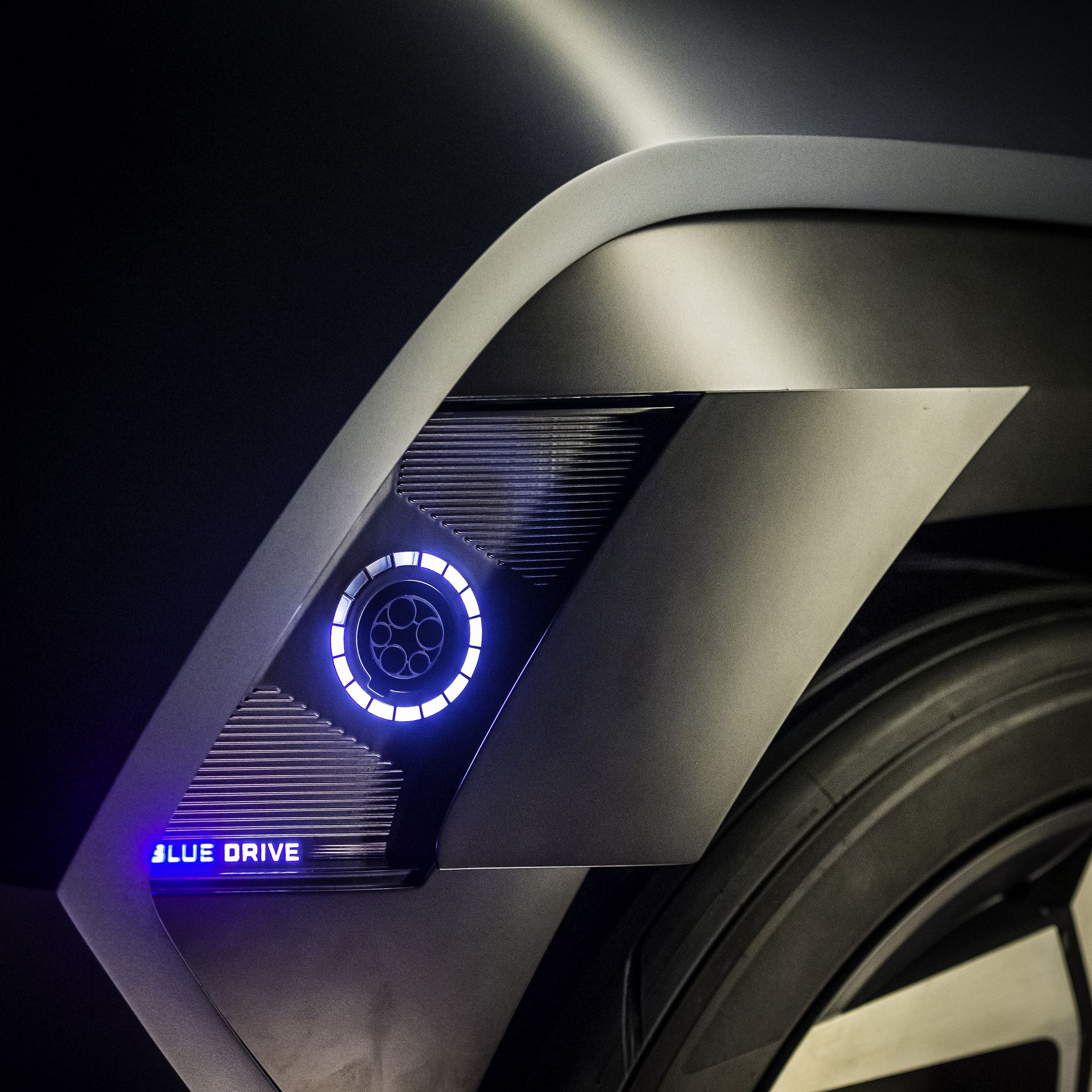 Hyundai-Vision-T-Concept-42