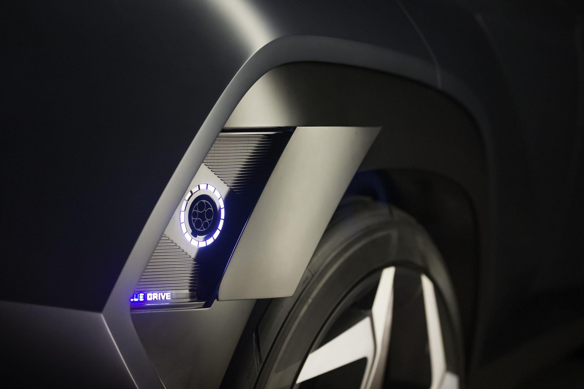 Hyundai-Vision-T-Concept-43