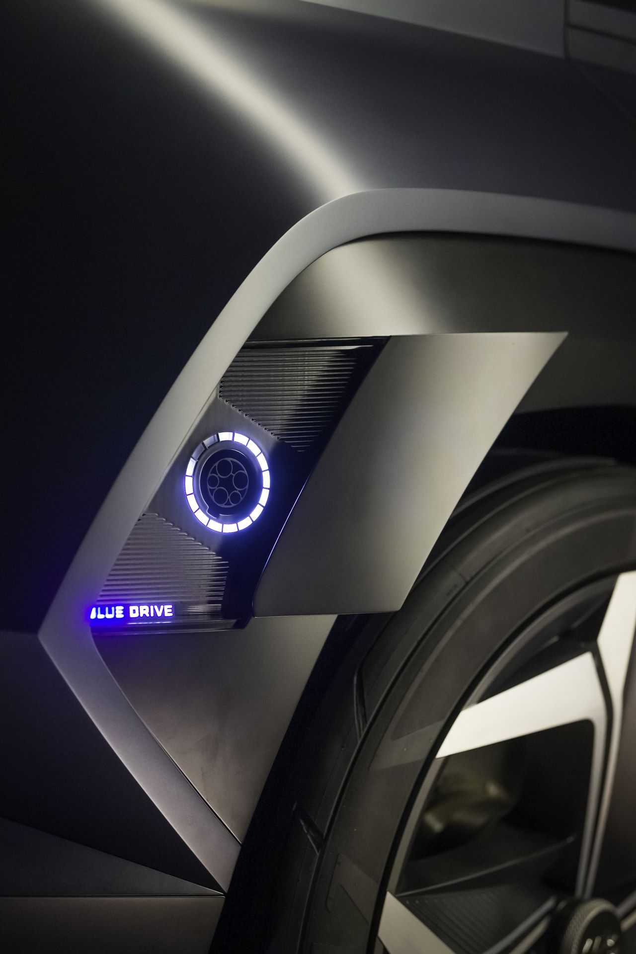 Hyundai-Vision-T-Concept-44