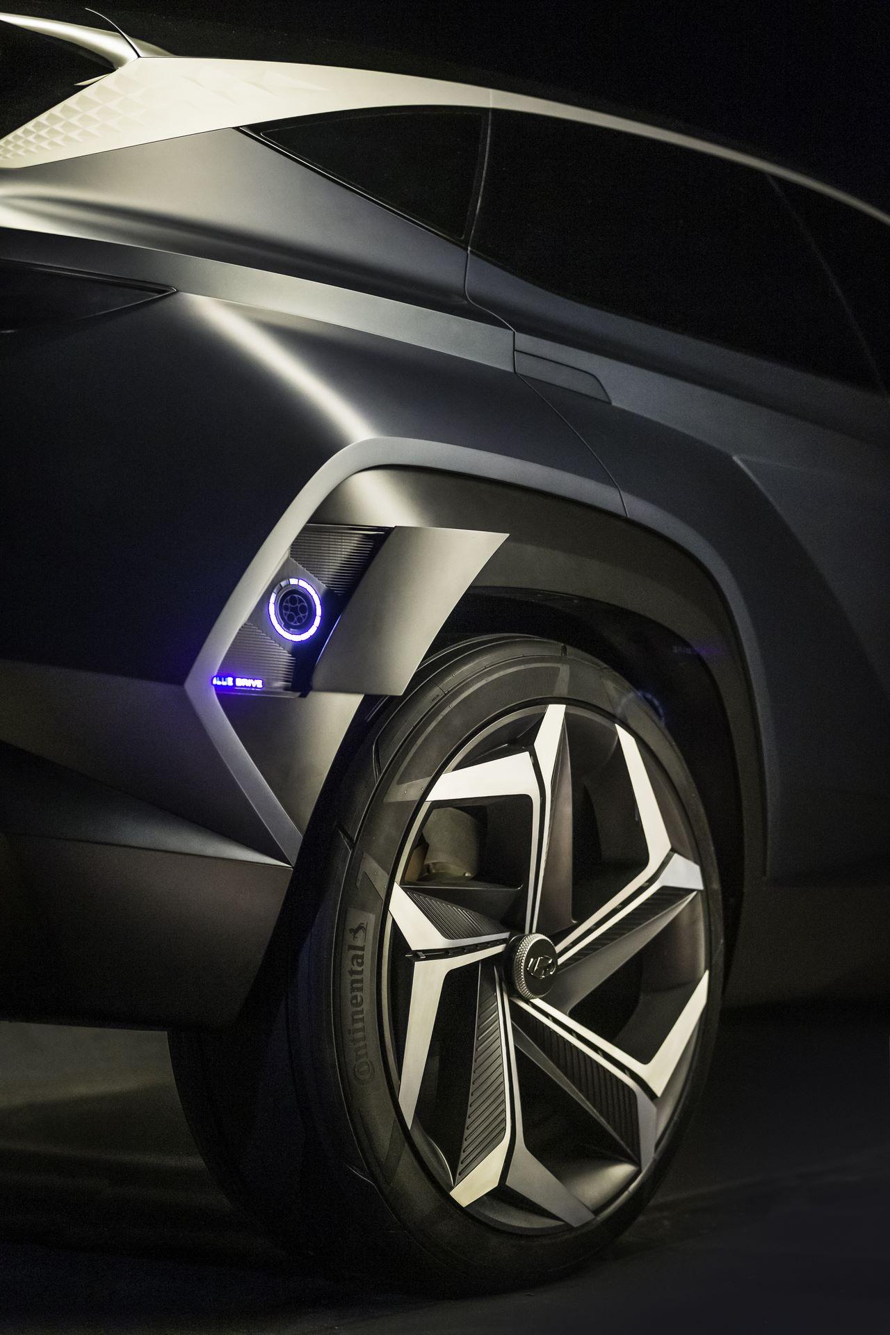 Hyundai-Vision-T-Concept-45
